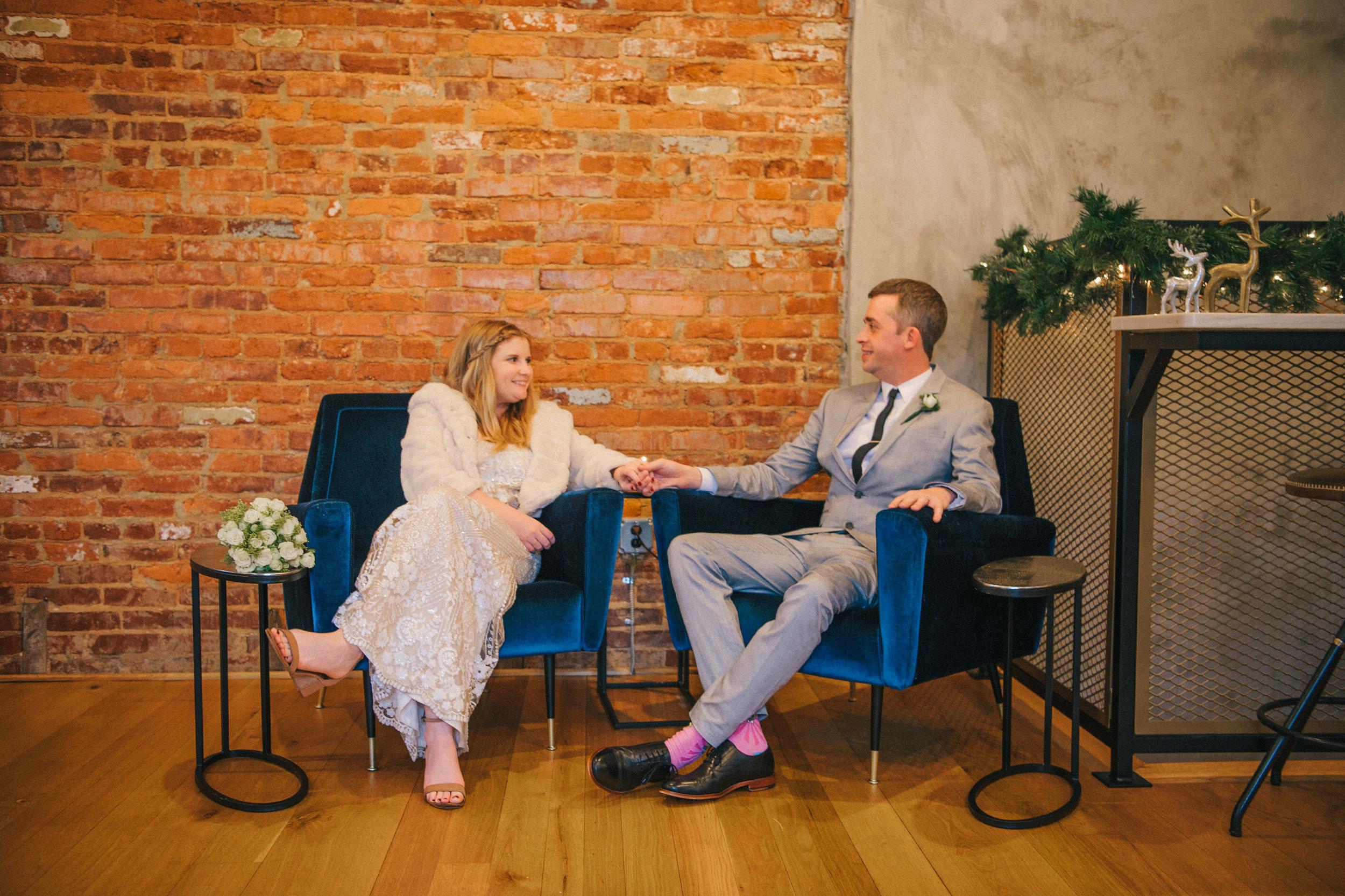 Allison & Christian's Wedding-83.jpg