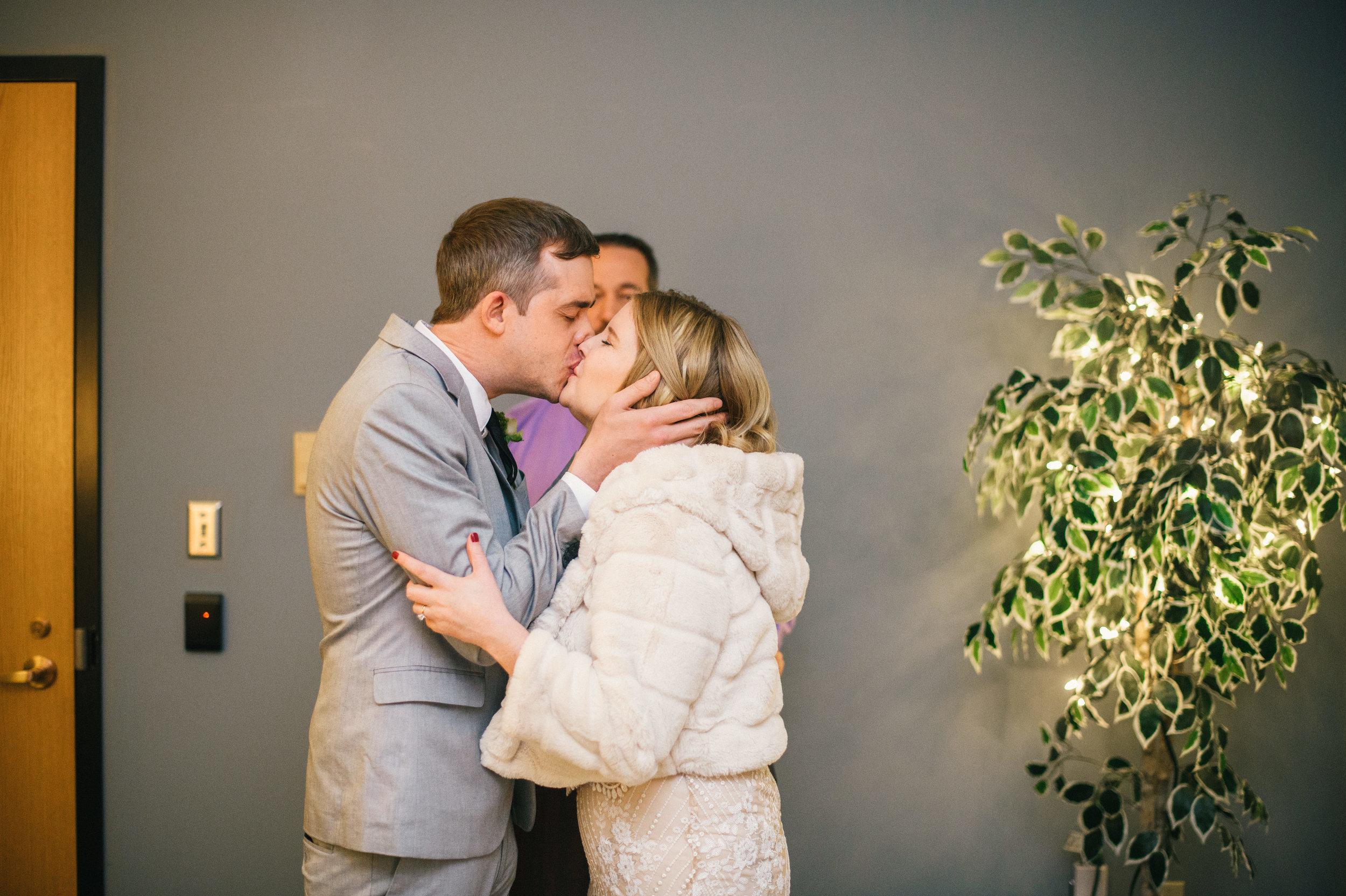 Allison & Christian's Wedding-35.jpg