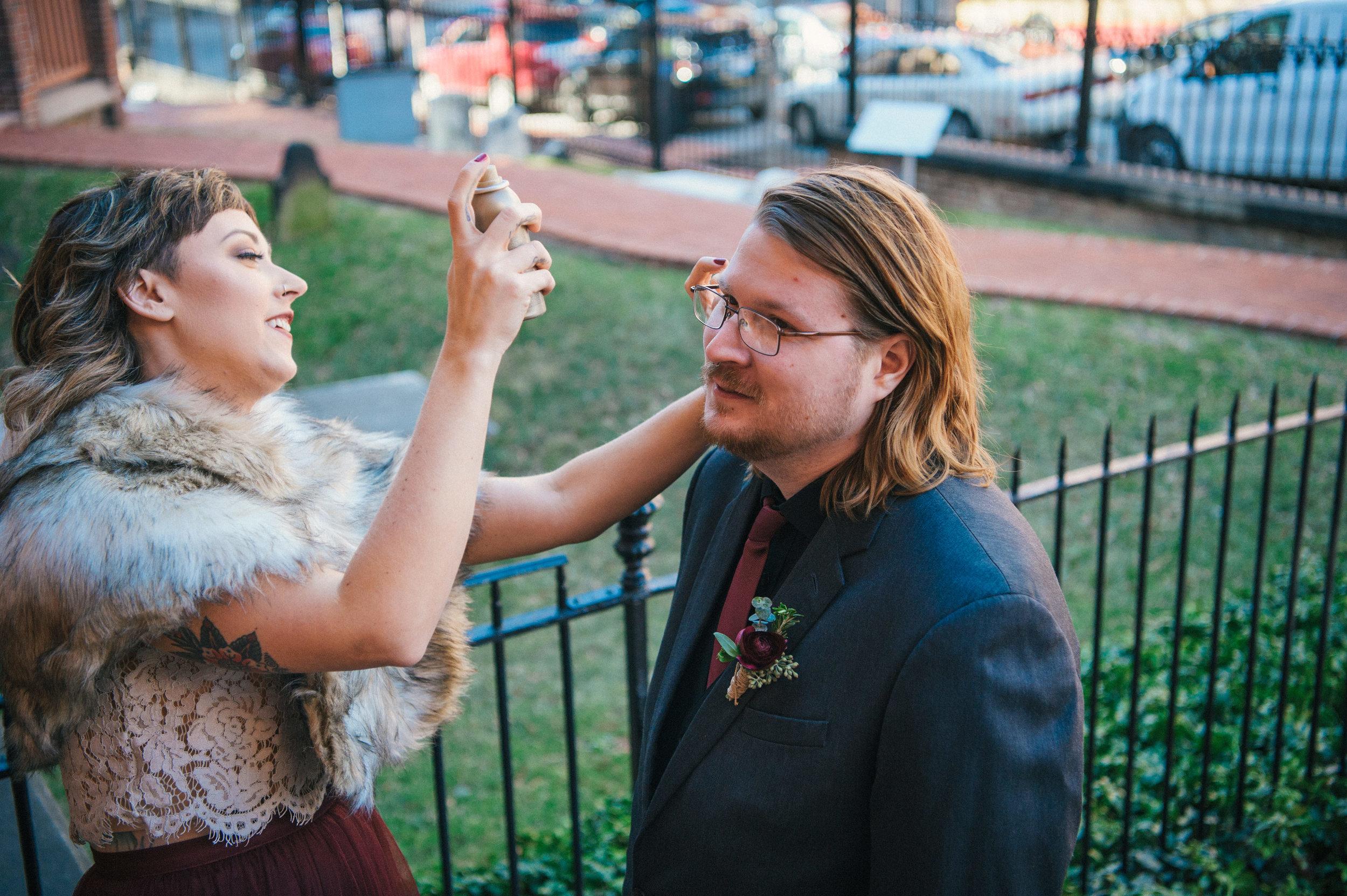 Amber and Kyles Wedding 7.jpg