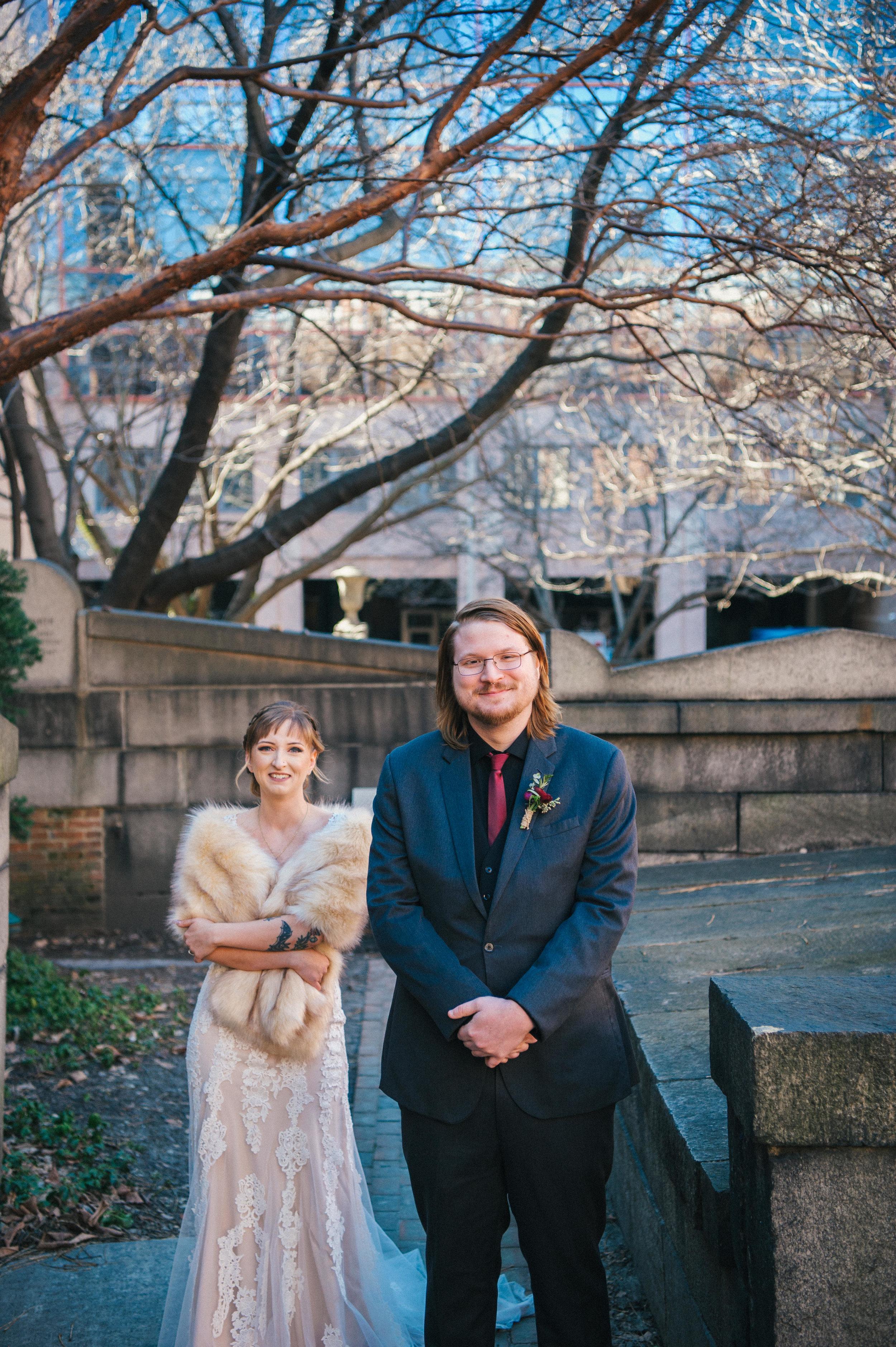 Amber and Kyles Wedding 10.jpg