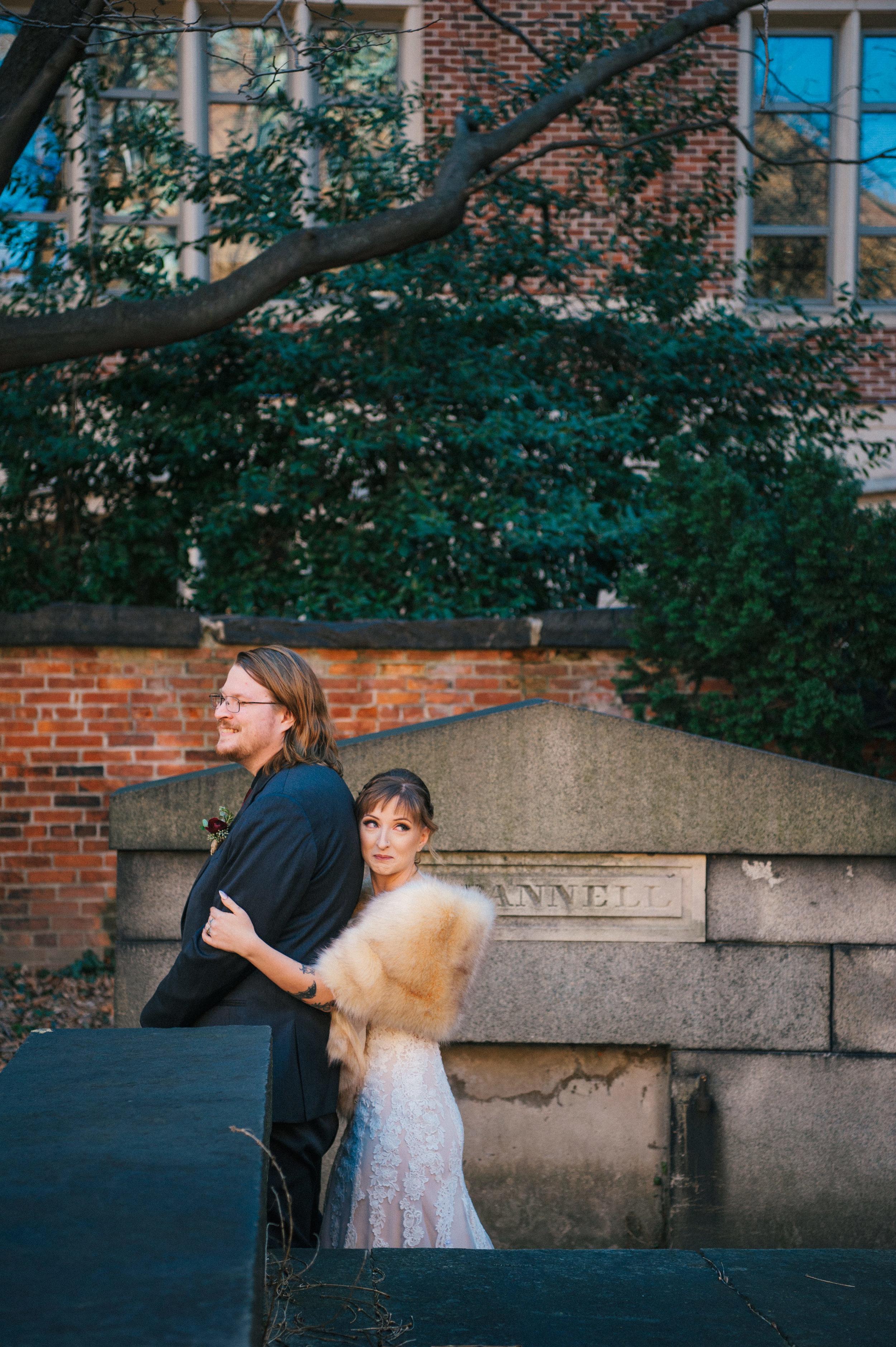Amber and Kyles Wedding 11.jpg