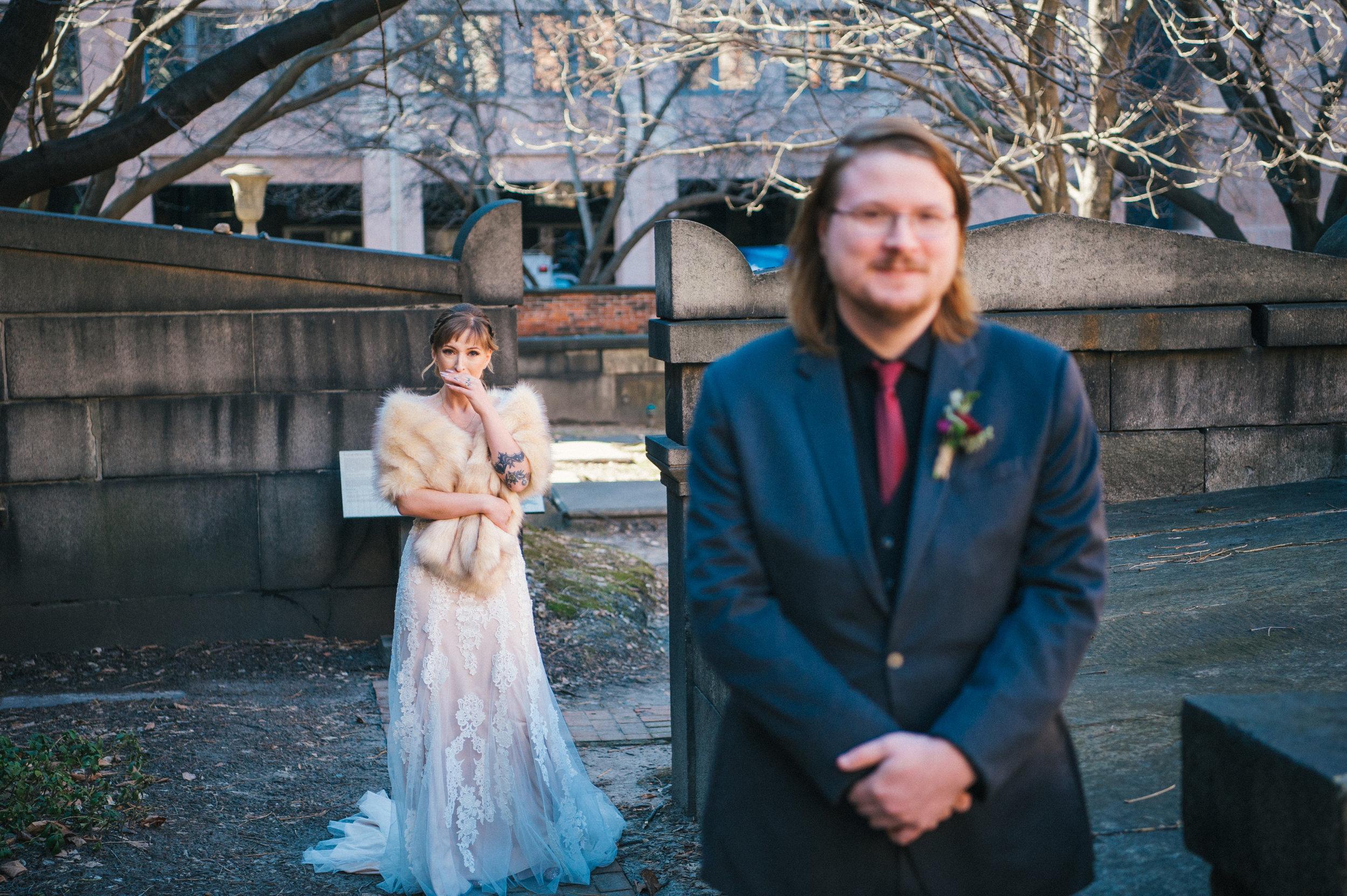 Amber and Kyles Wedding 9.jpg