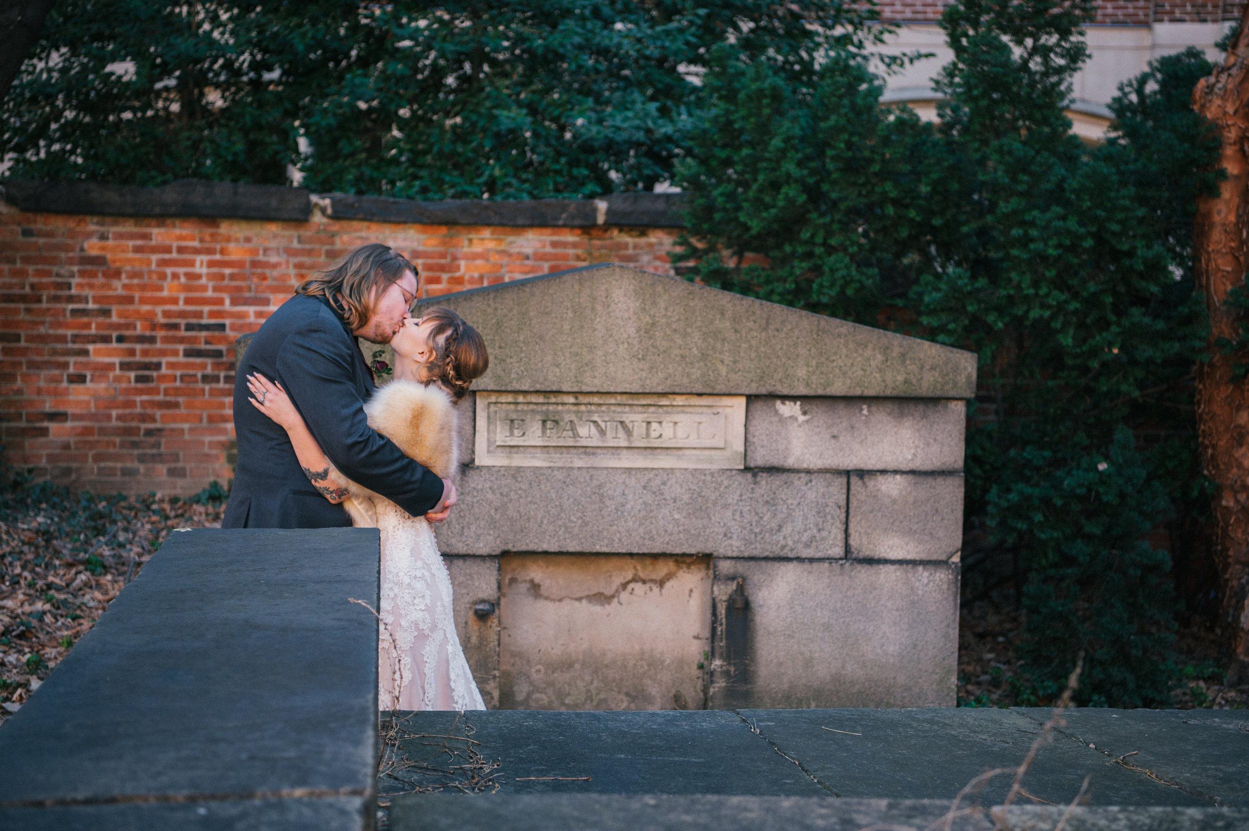 Amber and Kyles Wedding 16.jpg