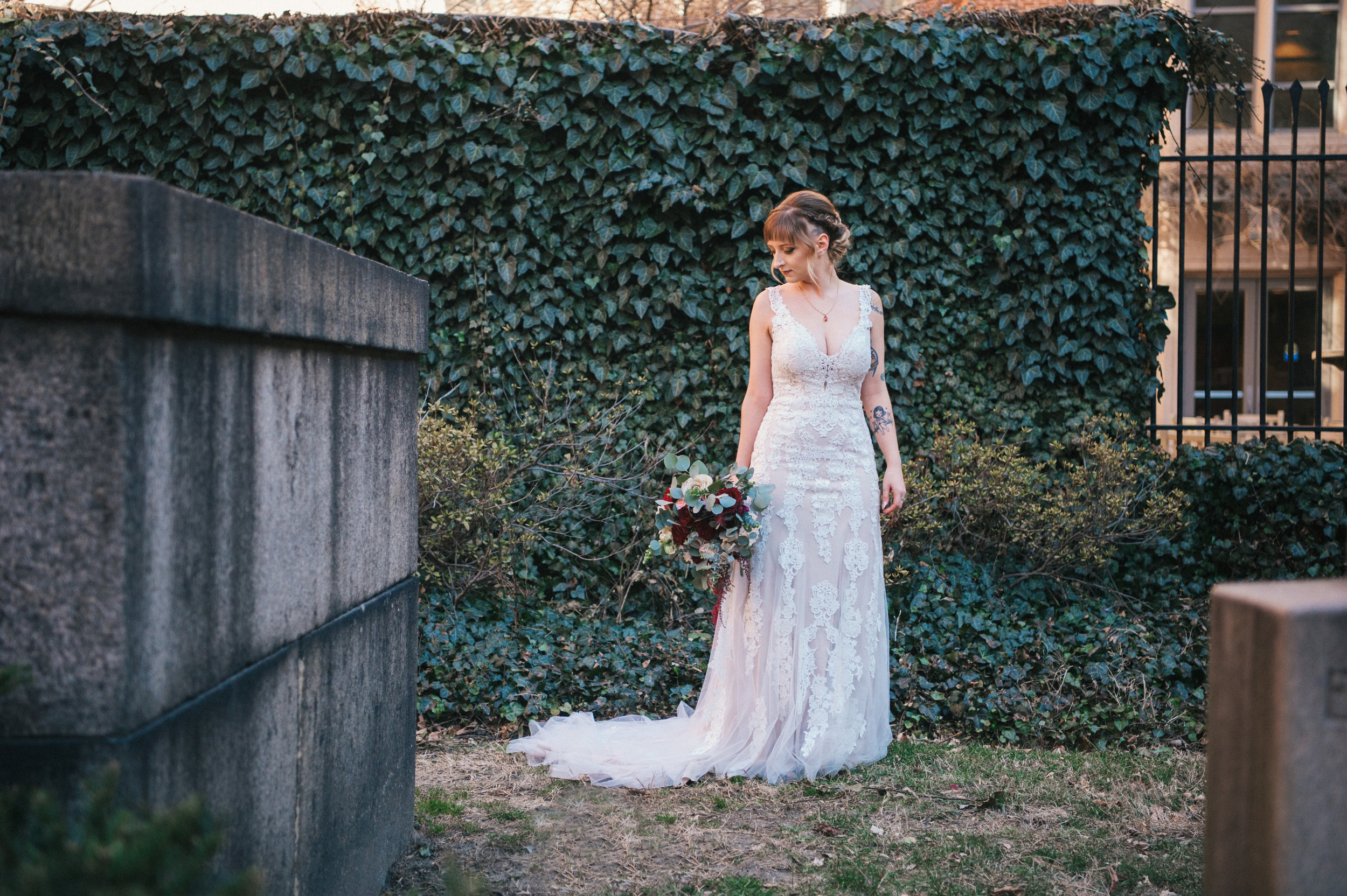 Amber and Kyles Wedding 18.jpg