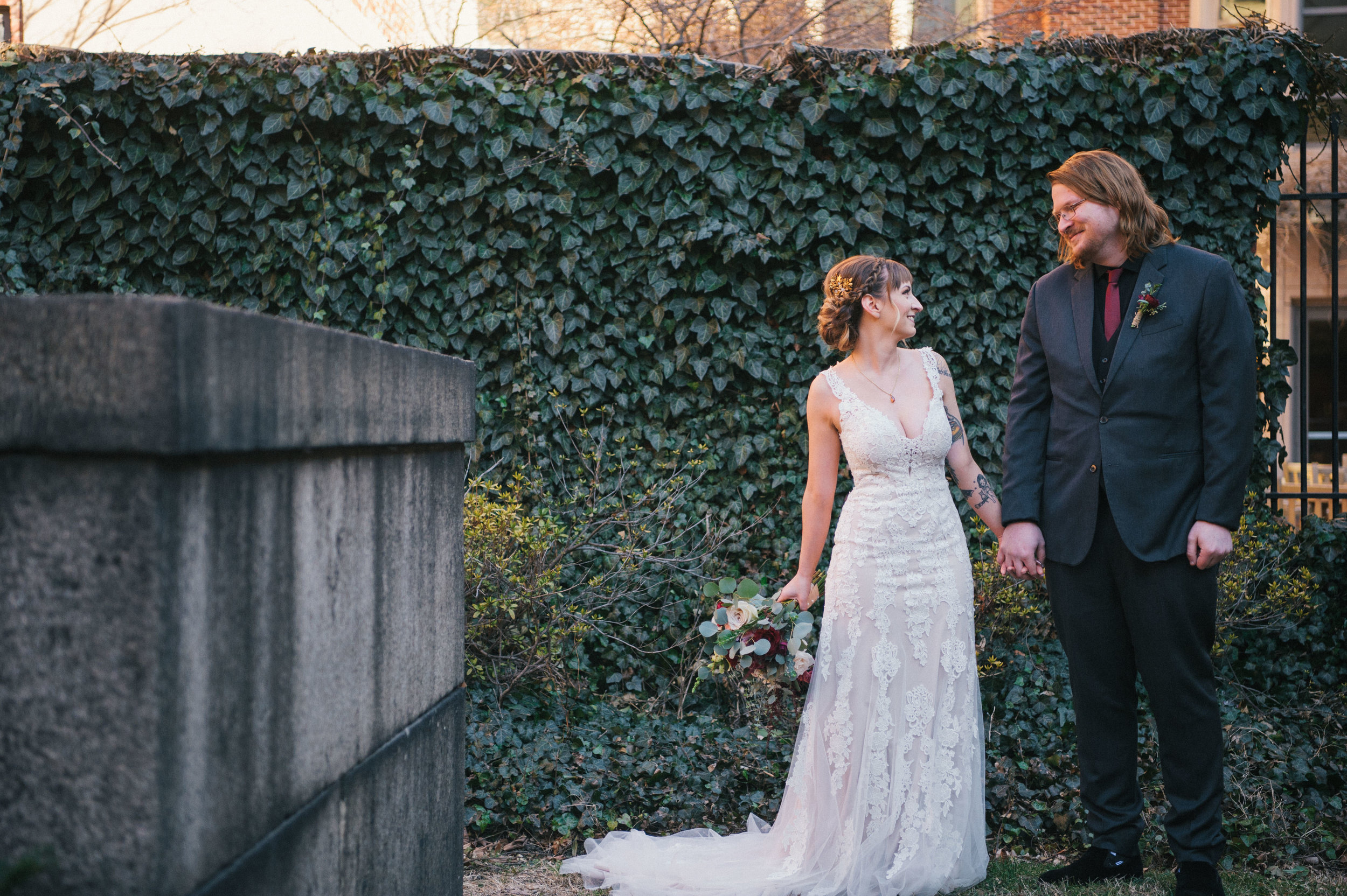 Amber and Kyles Wedding 22.jpg