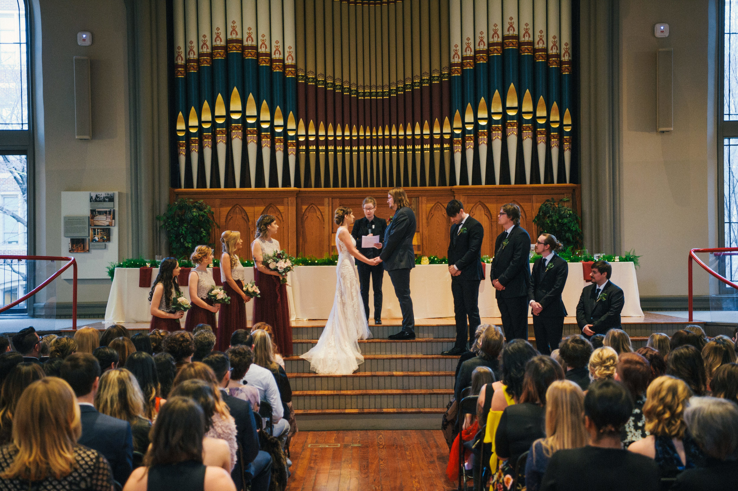 Amber and Kyles Wedding 38.jpg