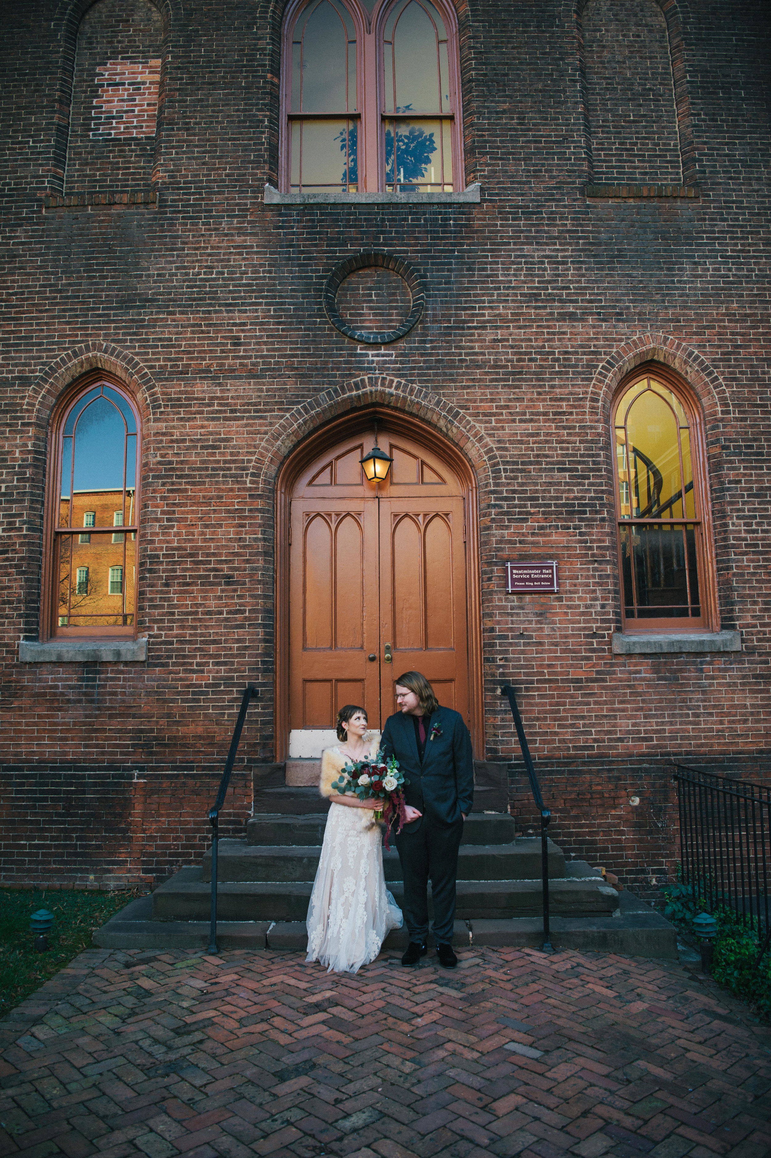 Amber and Kyles Wedding 36.jpg