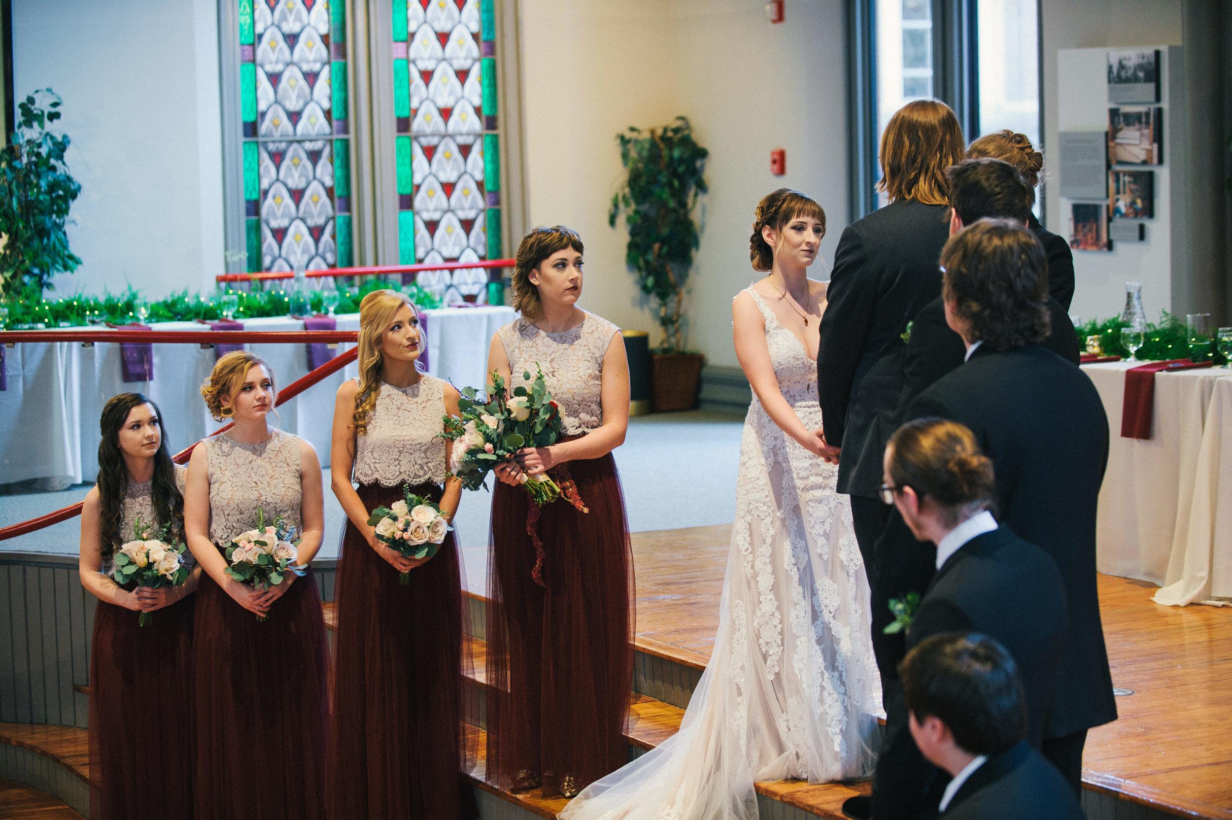 Amber and Kyles Wedding 40.jpg