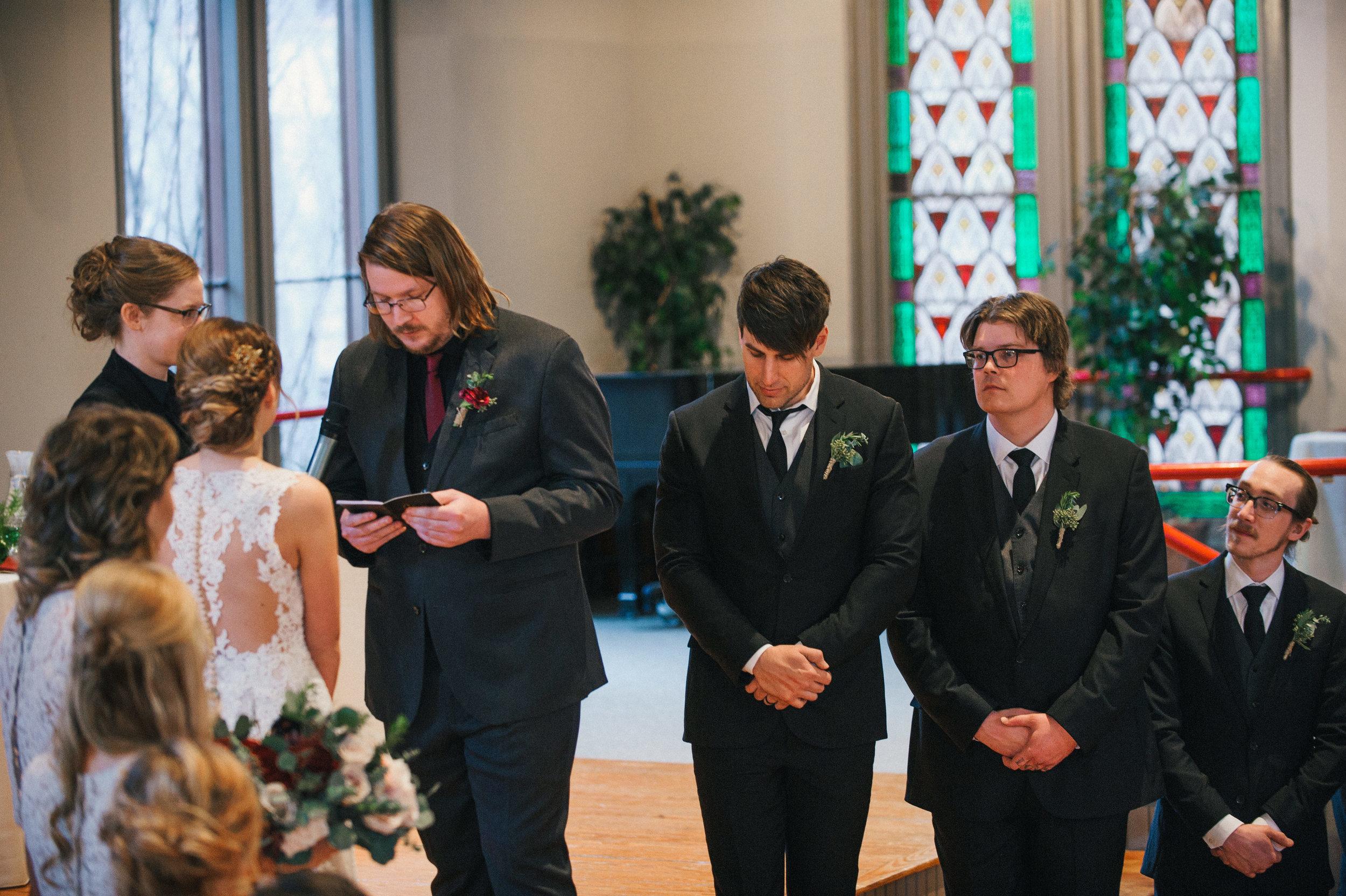 Amber and Kyles Wedding 41.jpg
