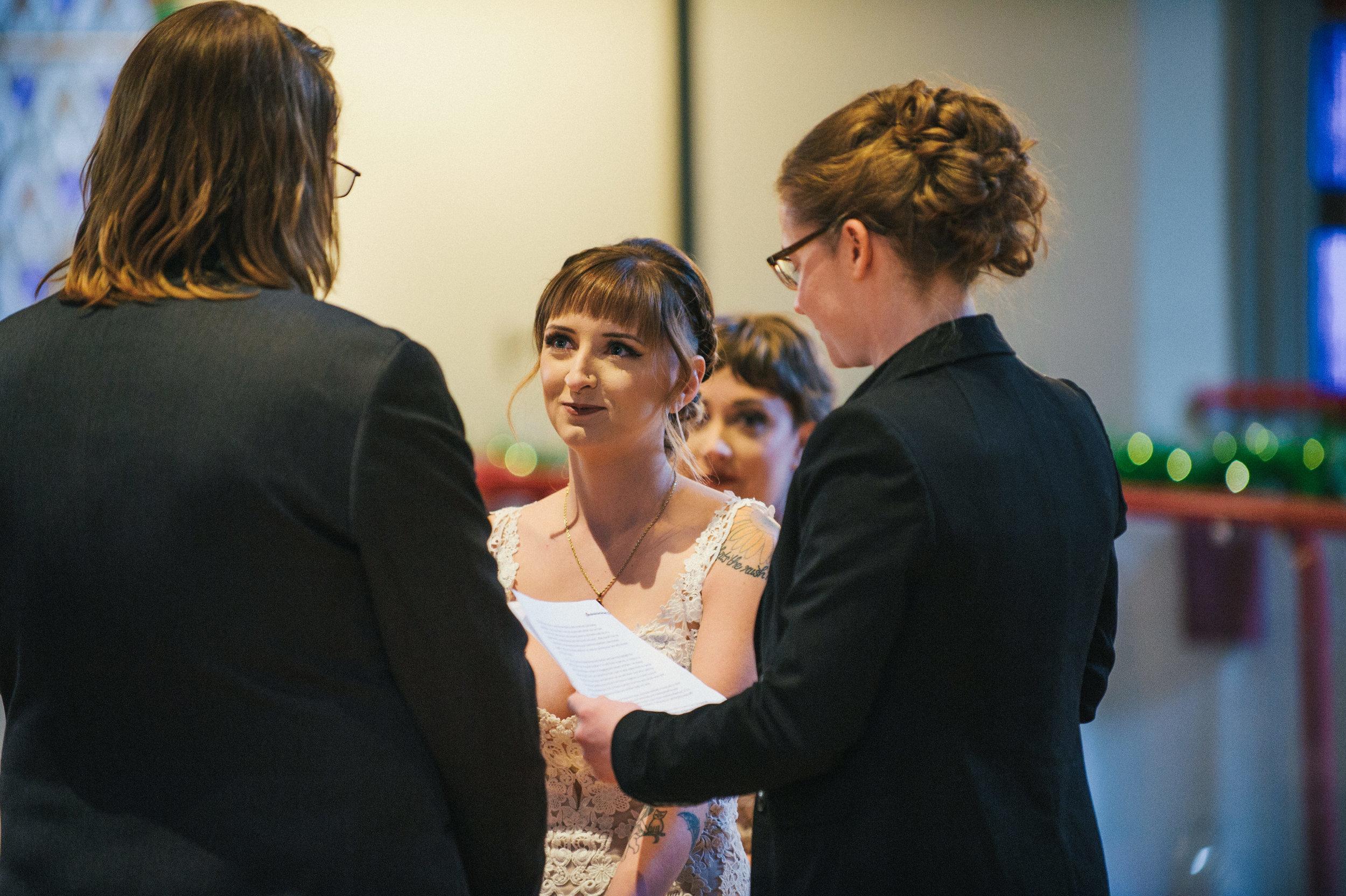 Amber and Kyles Wedding 39.jpg