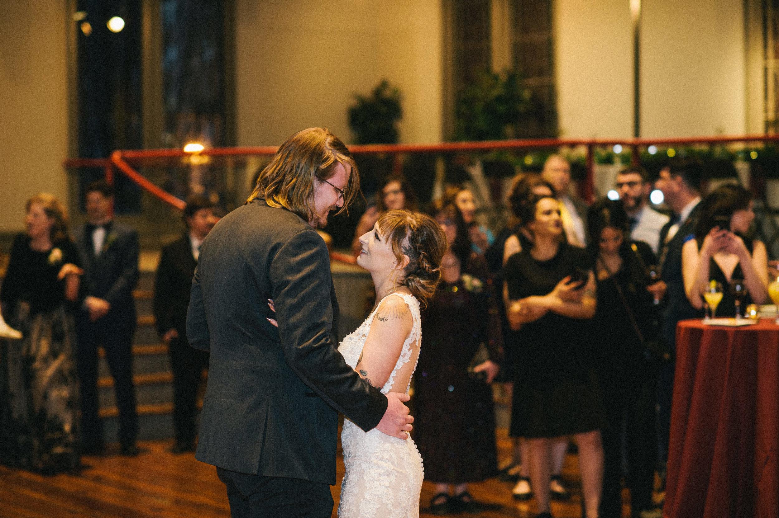 Amber and Kyles Wedding 48.jpg