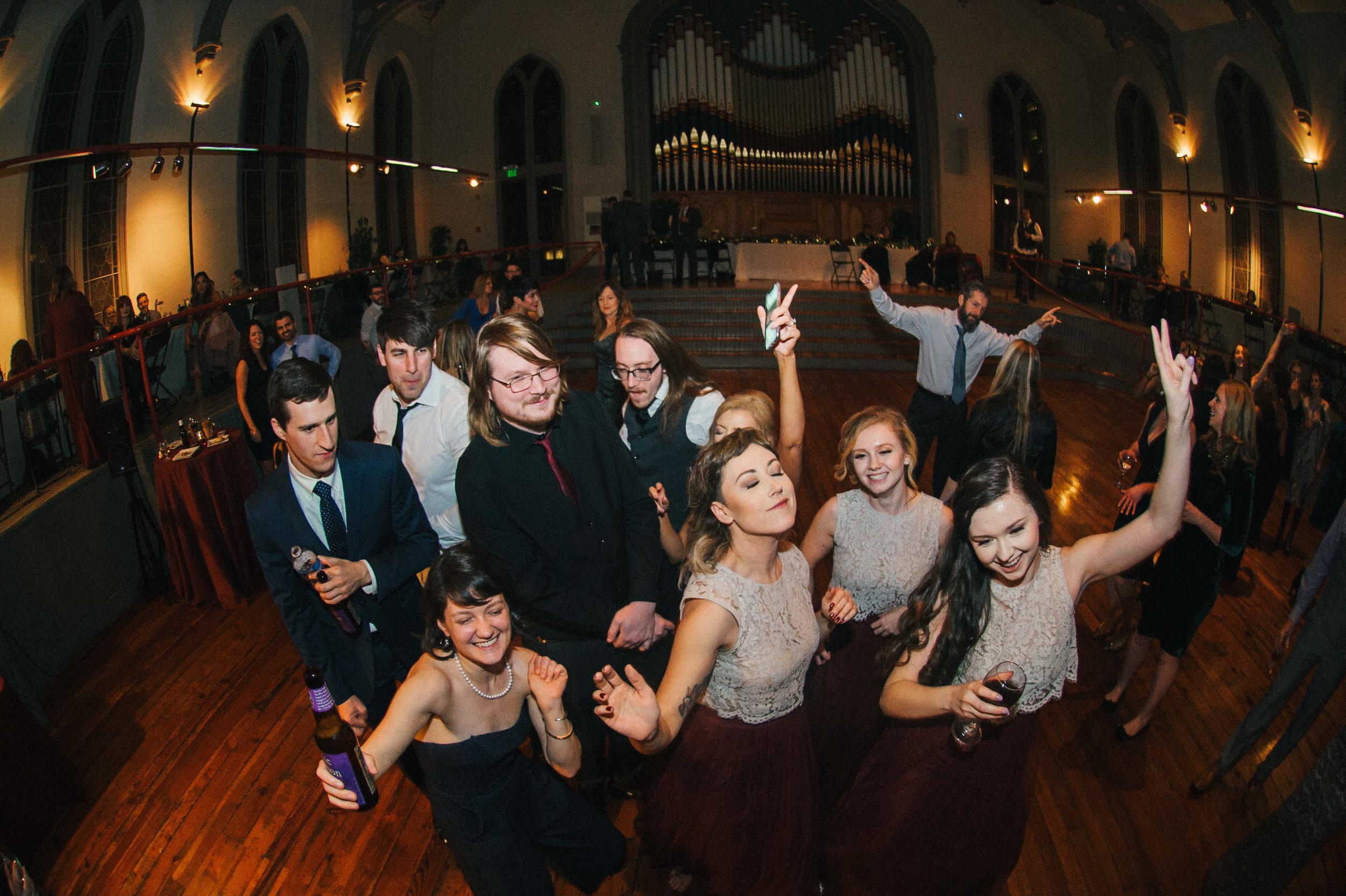 Amber and Kyles Wedding 50.jpg