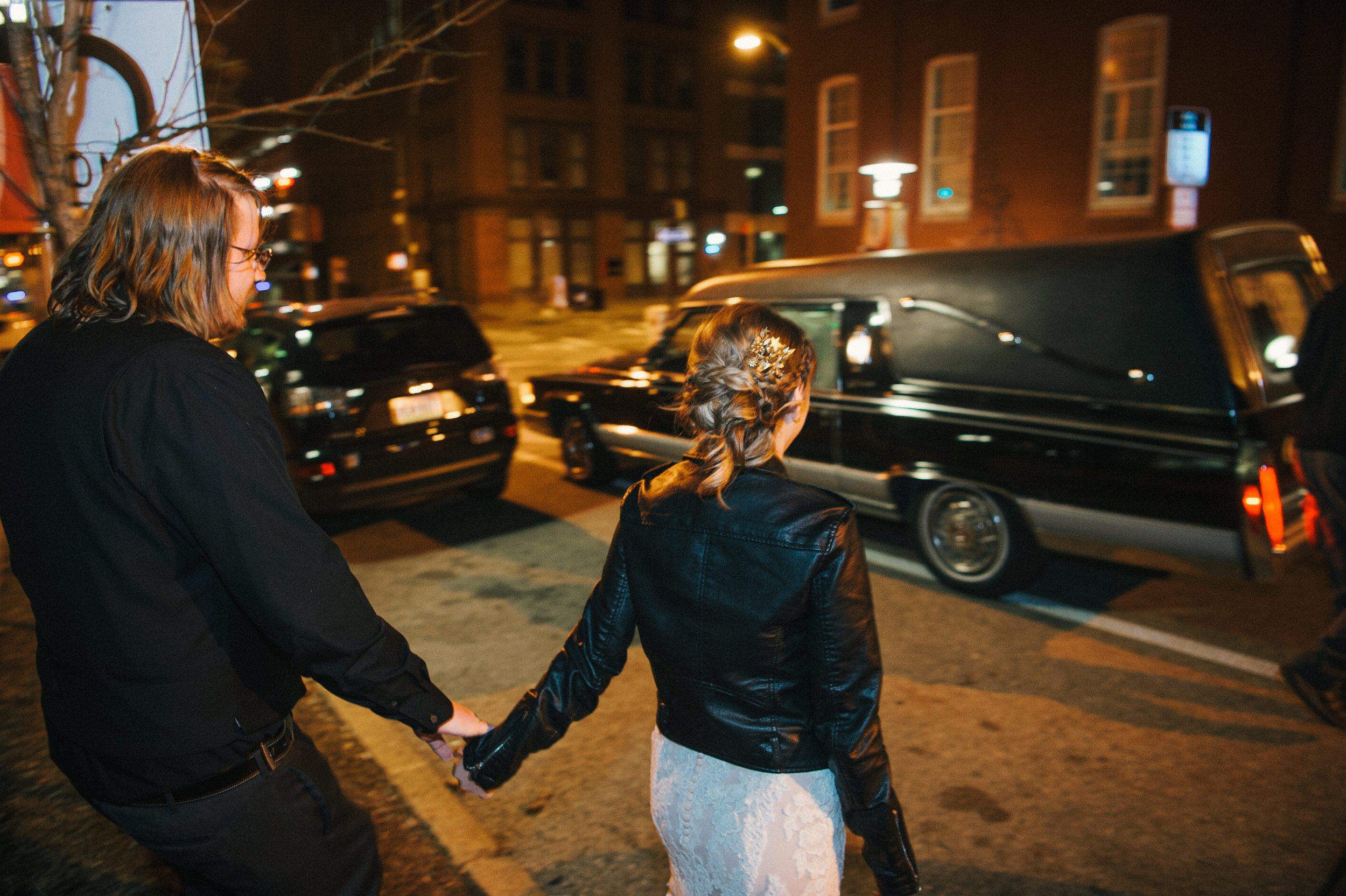 Amber and Kyles Wedding 54.jpg