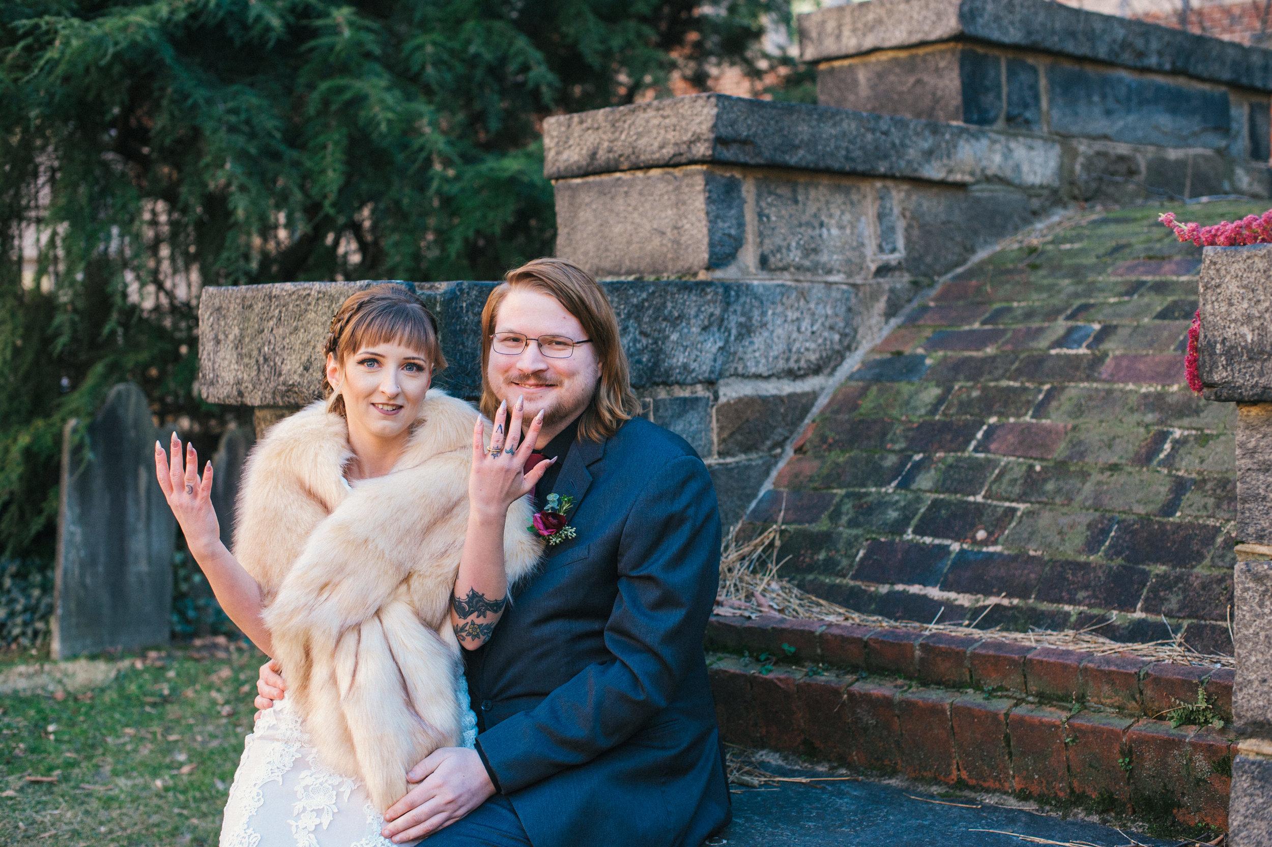 Amber and Kyles Wedding 83.jpg