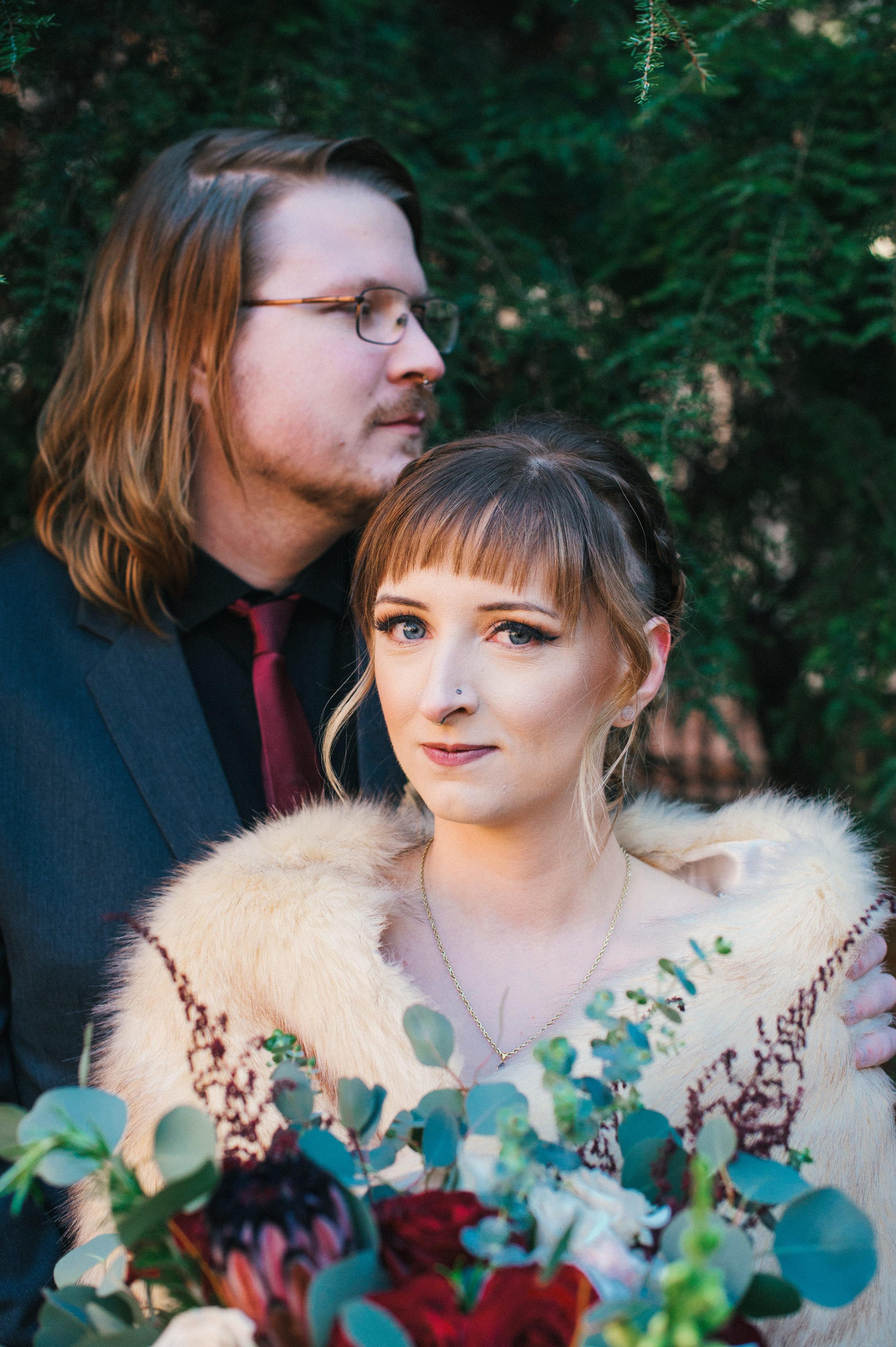 Amber and Kyles Wedding 88.jpg