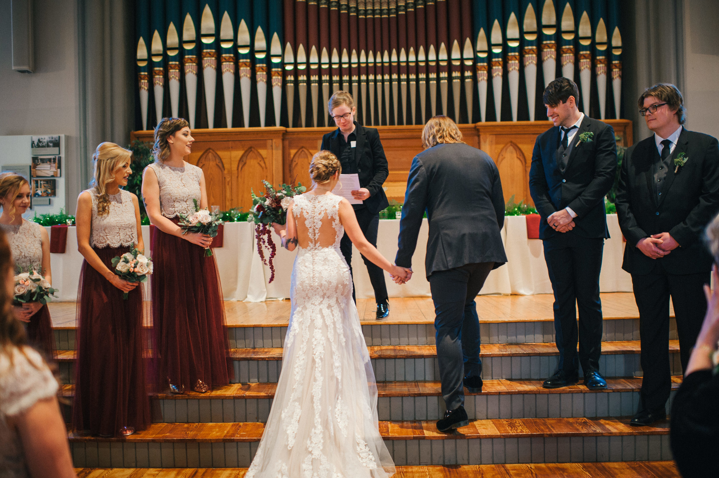 Amber and Kyles Wedding 94.jpg