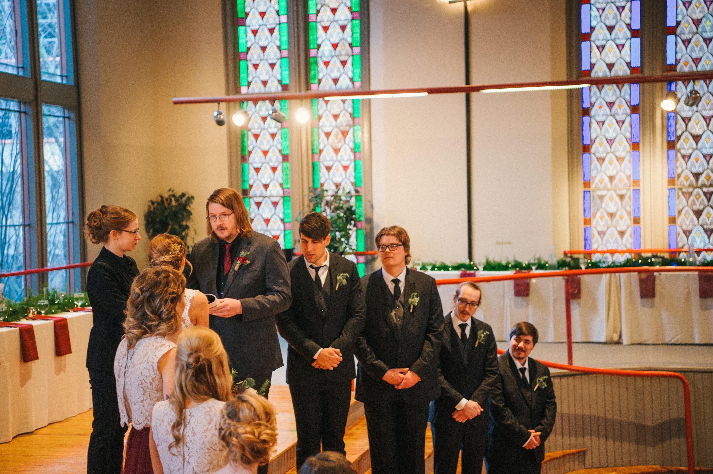 Amber and Kyles Wedding 96.jpg