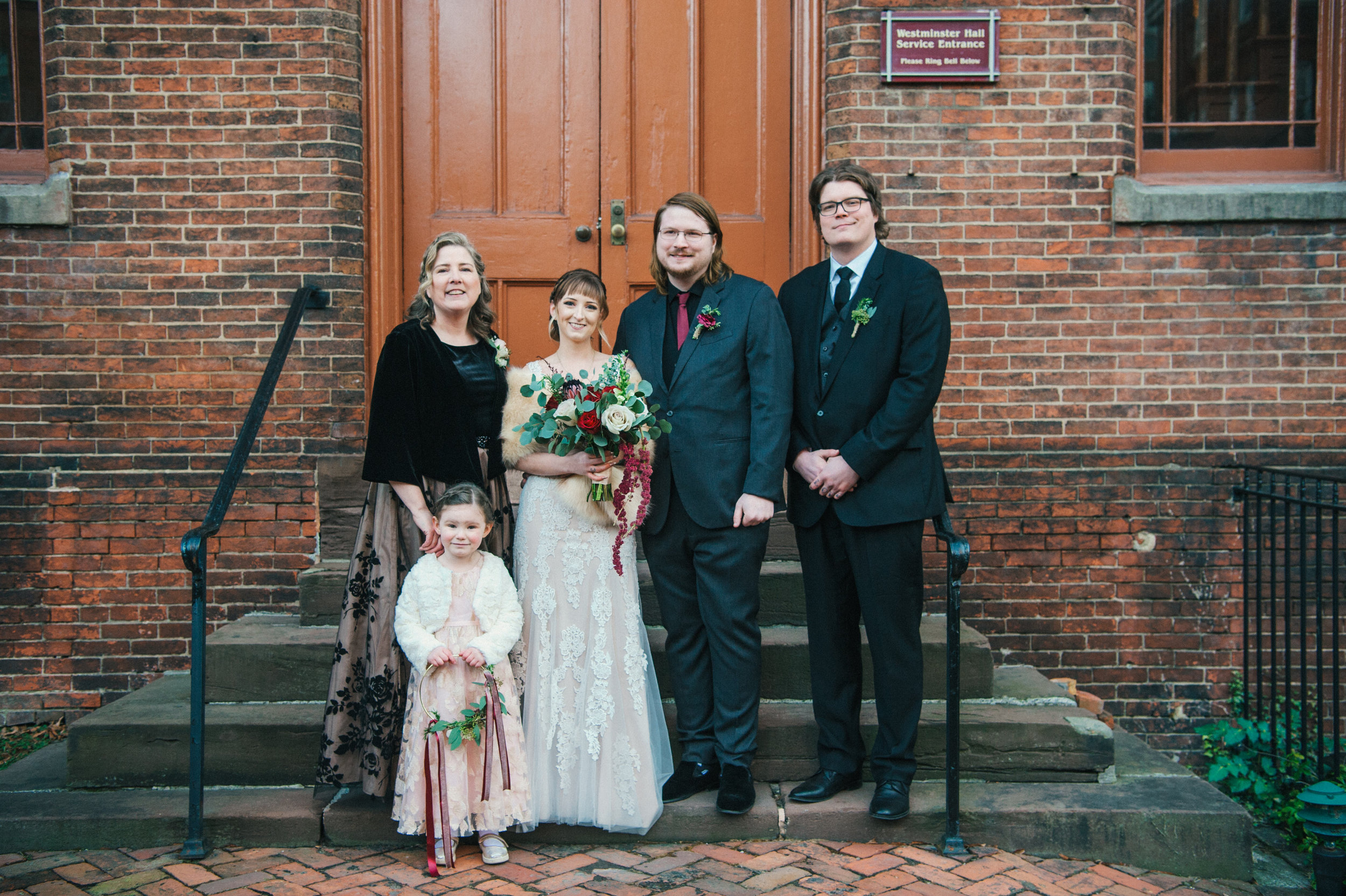 Amber and Kyles Wedding 100.jpg