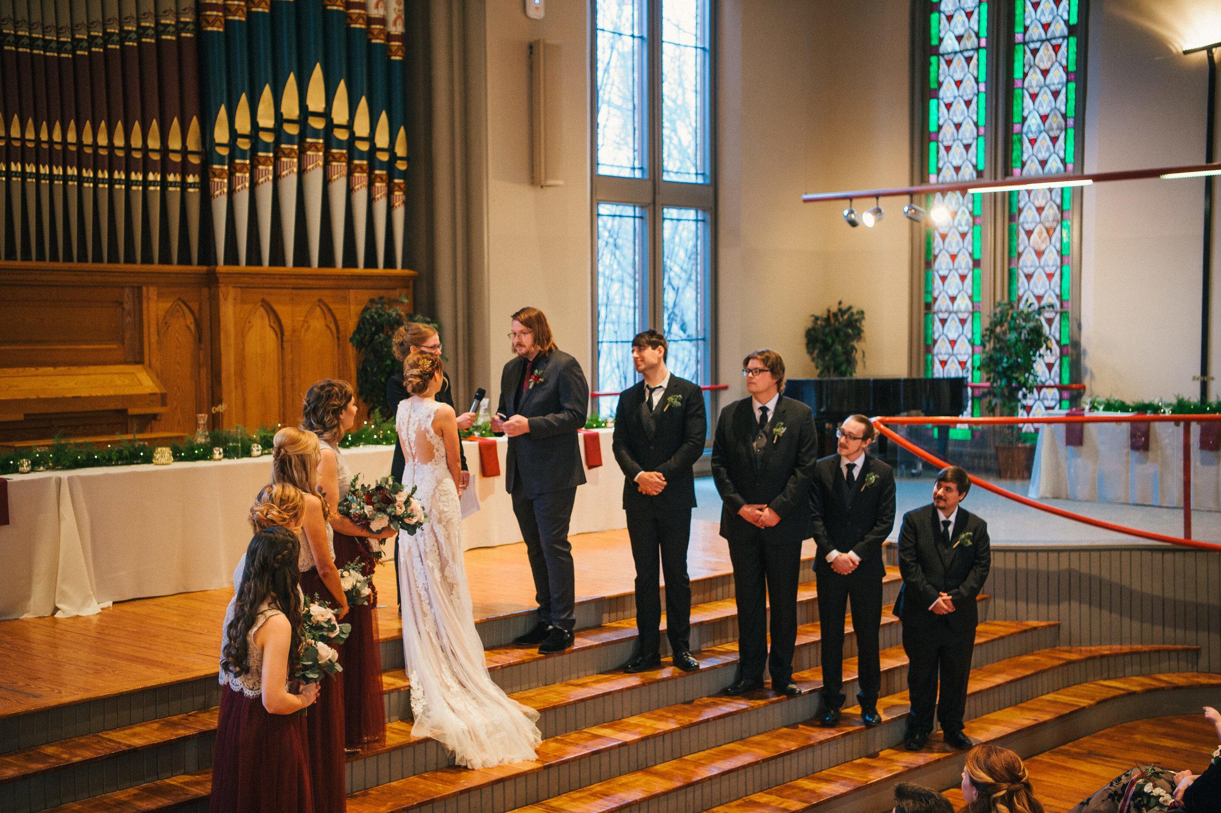 Amber and Kyles Wedding 97.jpg