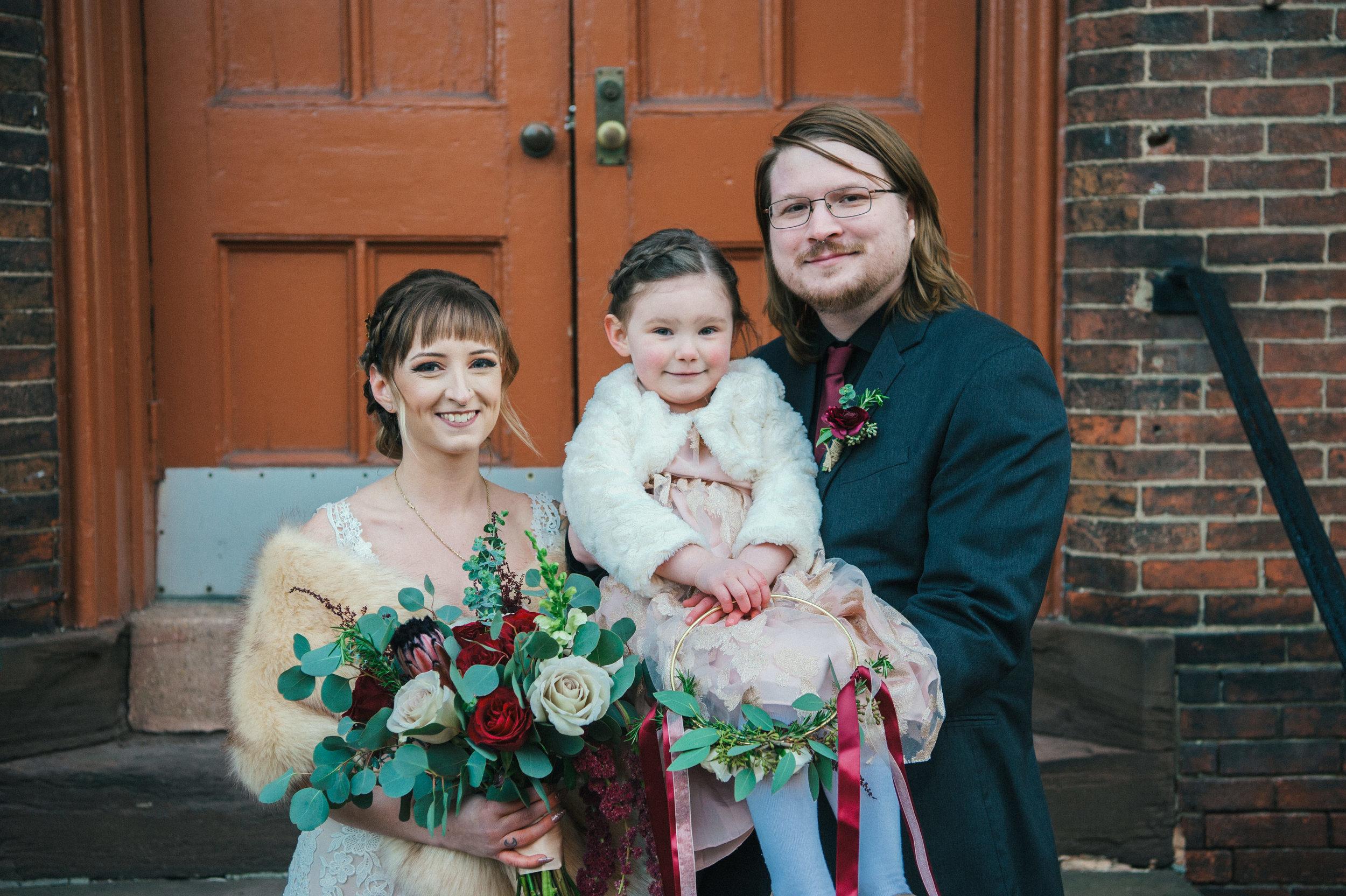 Amber and Kyles Wedding 101.jpg