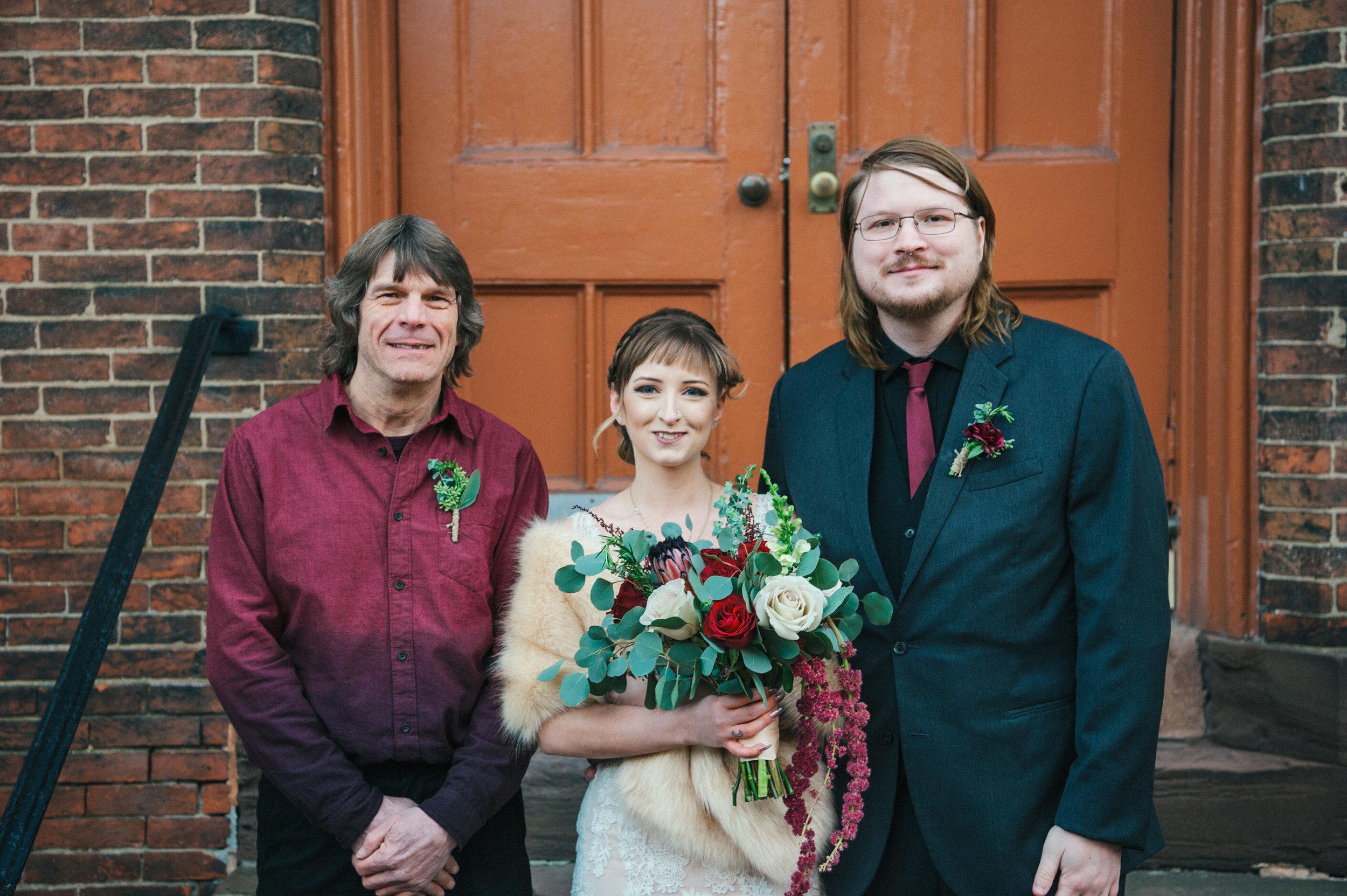 Amber and Kyles Wedding 102.jpg