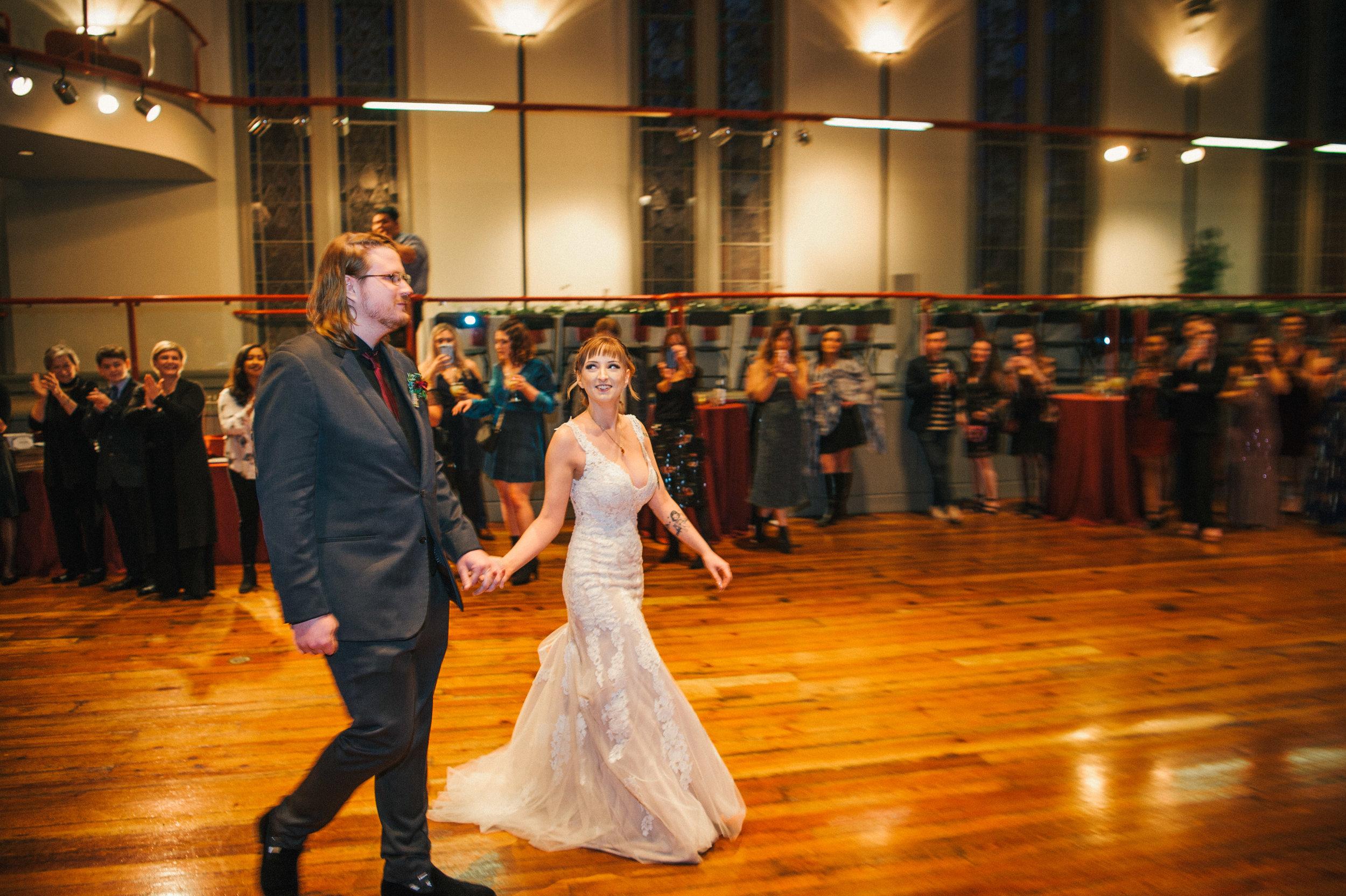 Amber and Kyles Wedding 104.jpg