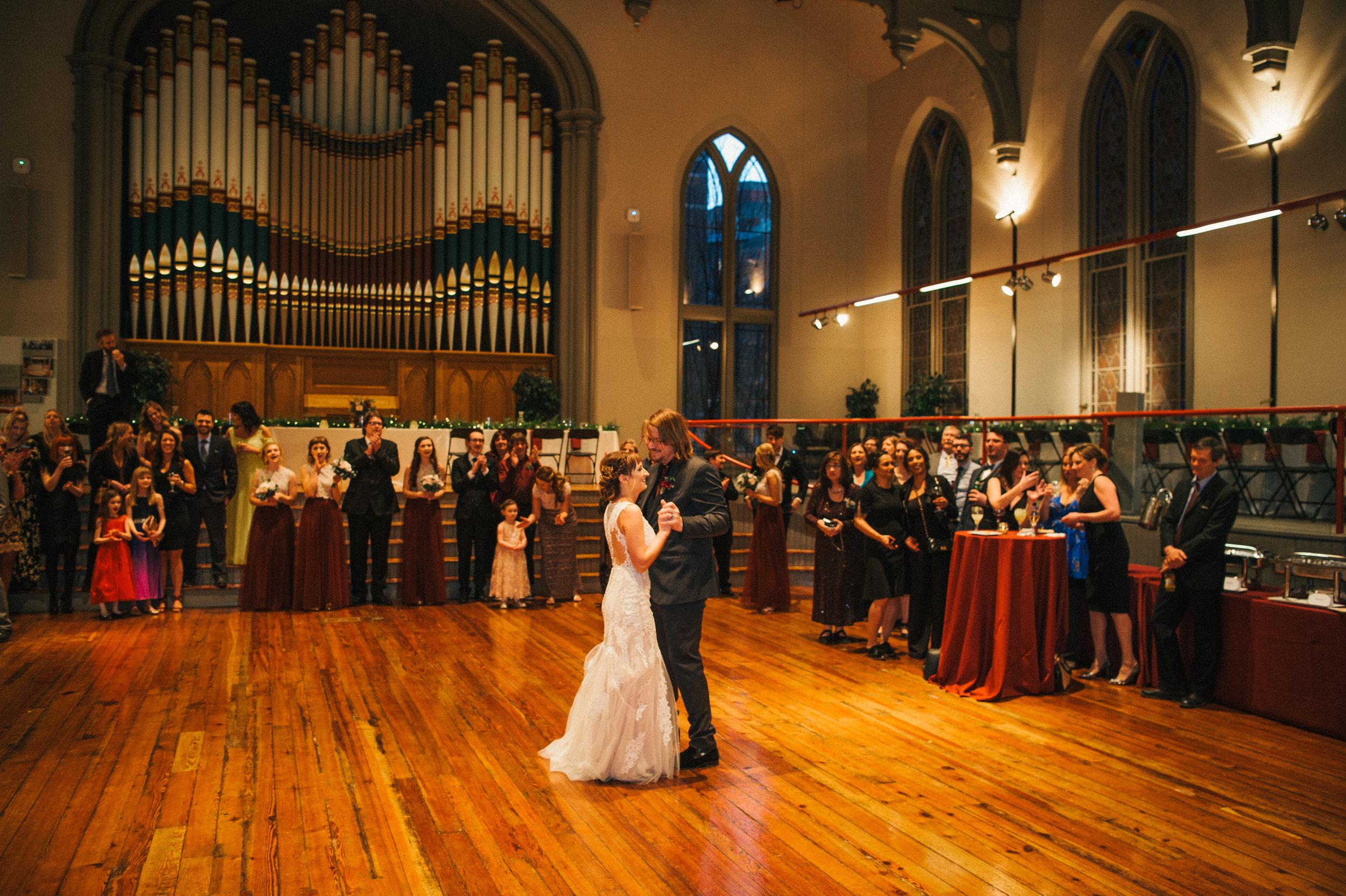 Amber and Kyles Wedding 105.jpg