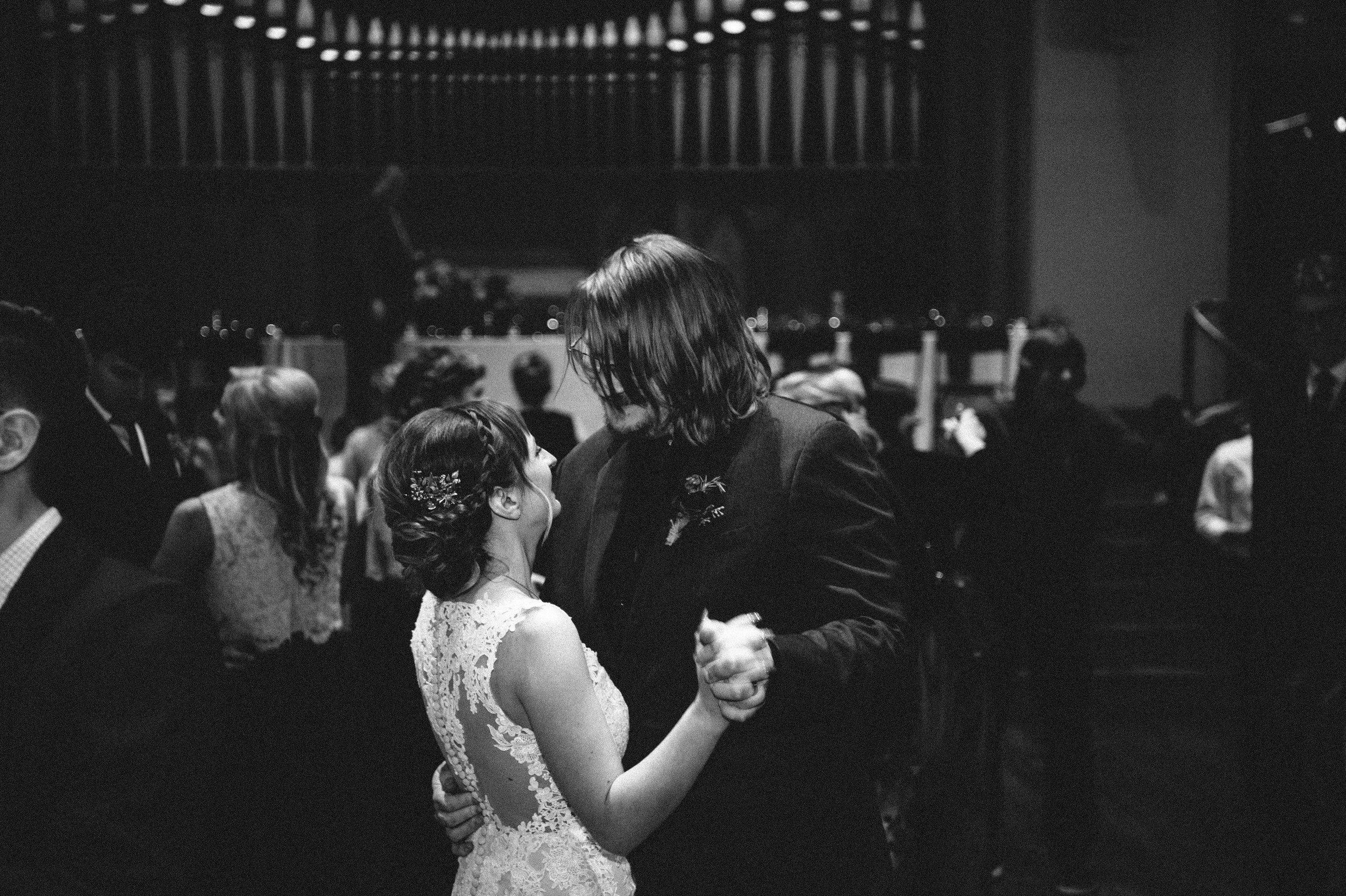 Amber and Kyles Wedding 106.jpg