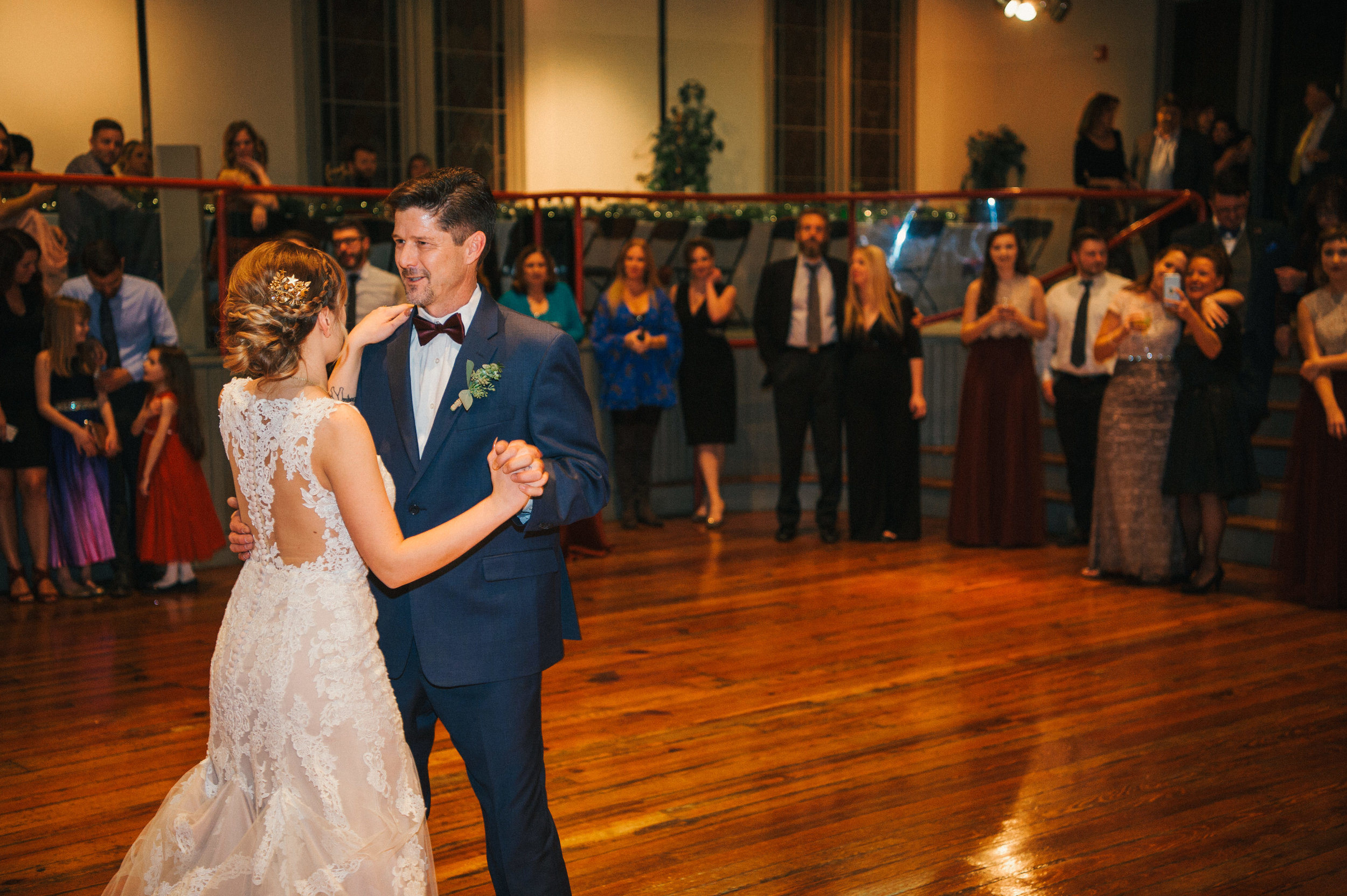 Amber and Kyles Wedding 112.jpg