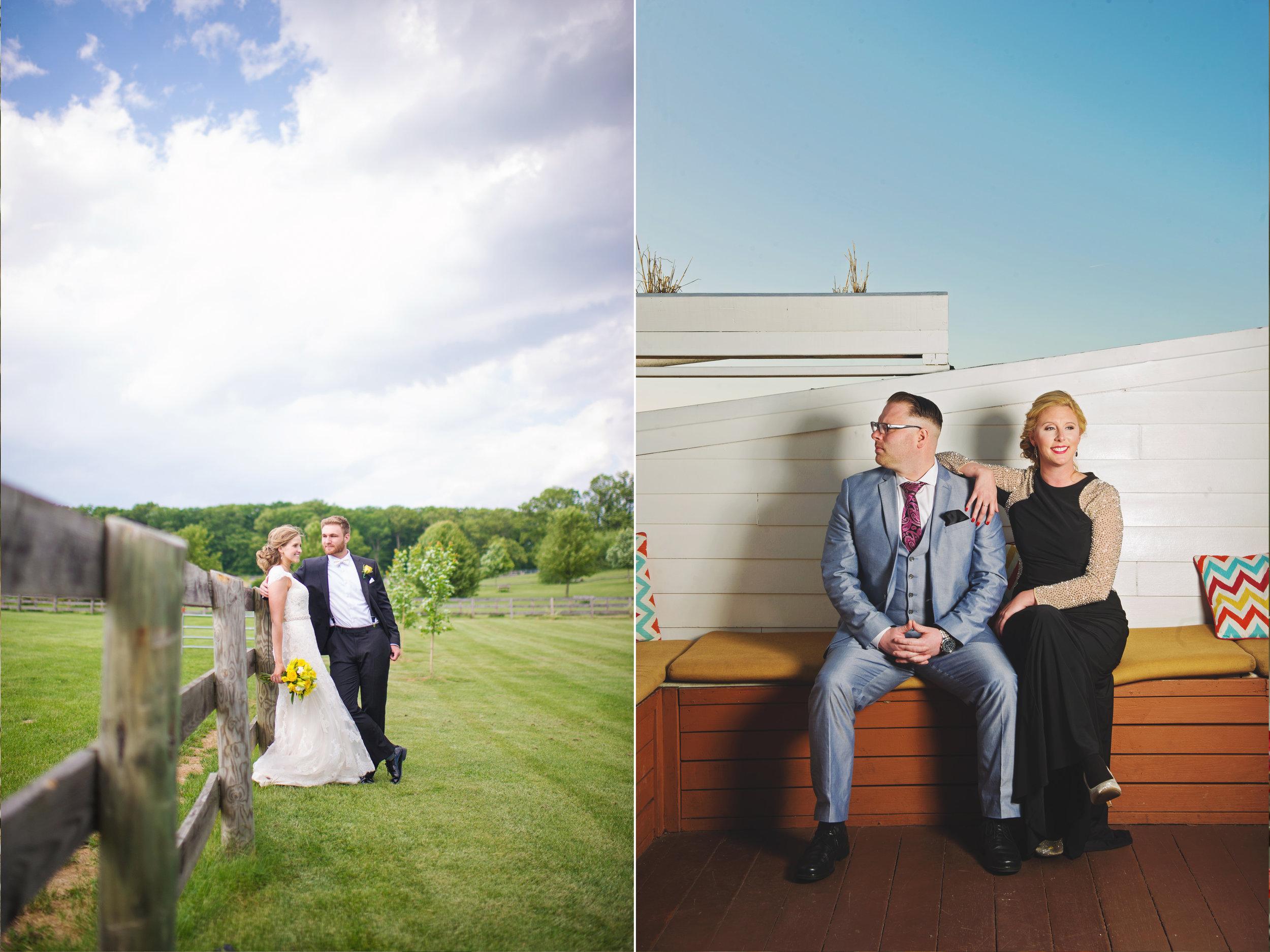 wedding vertical.jpg
