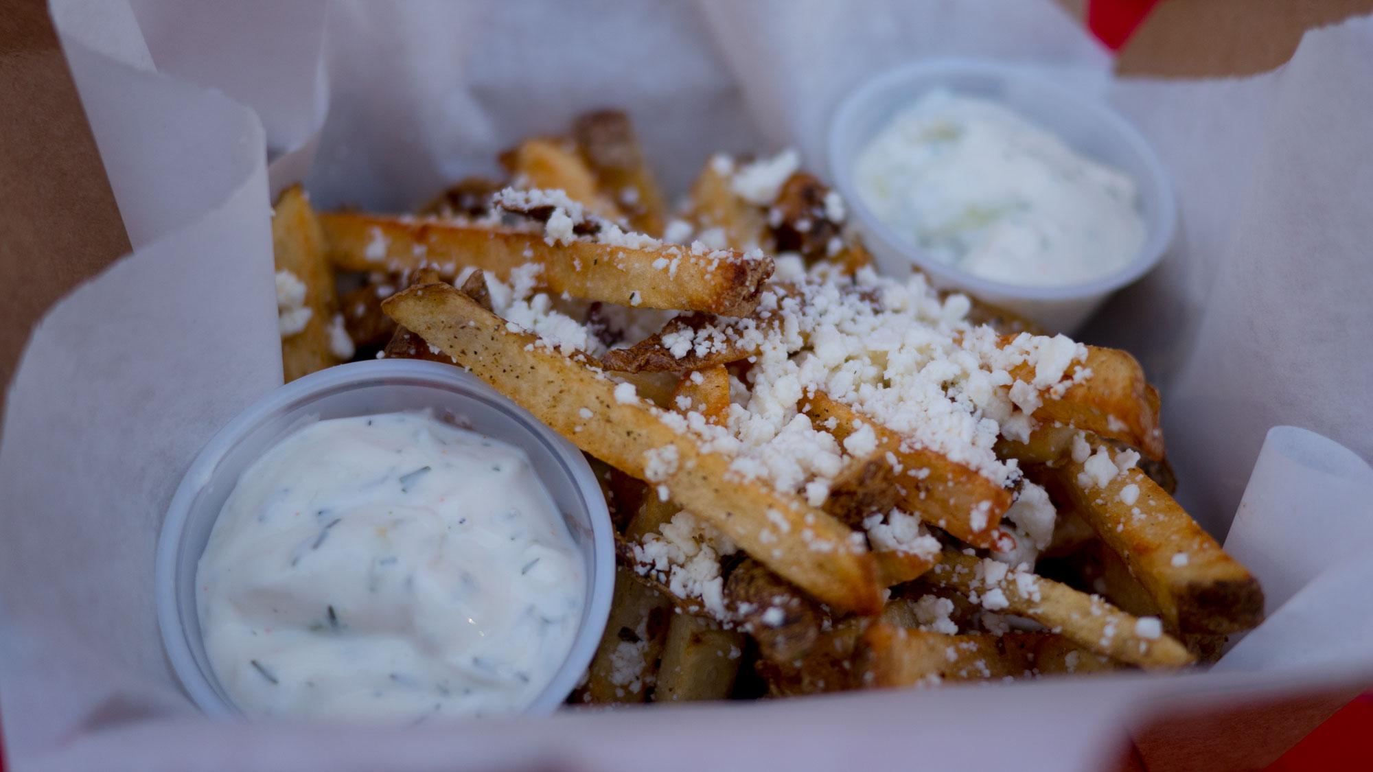 Greek-Fries.jpg