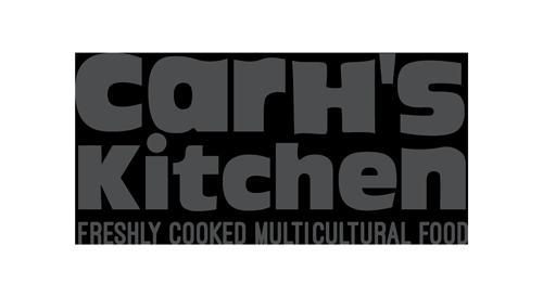 CK Logo image.png