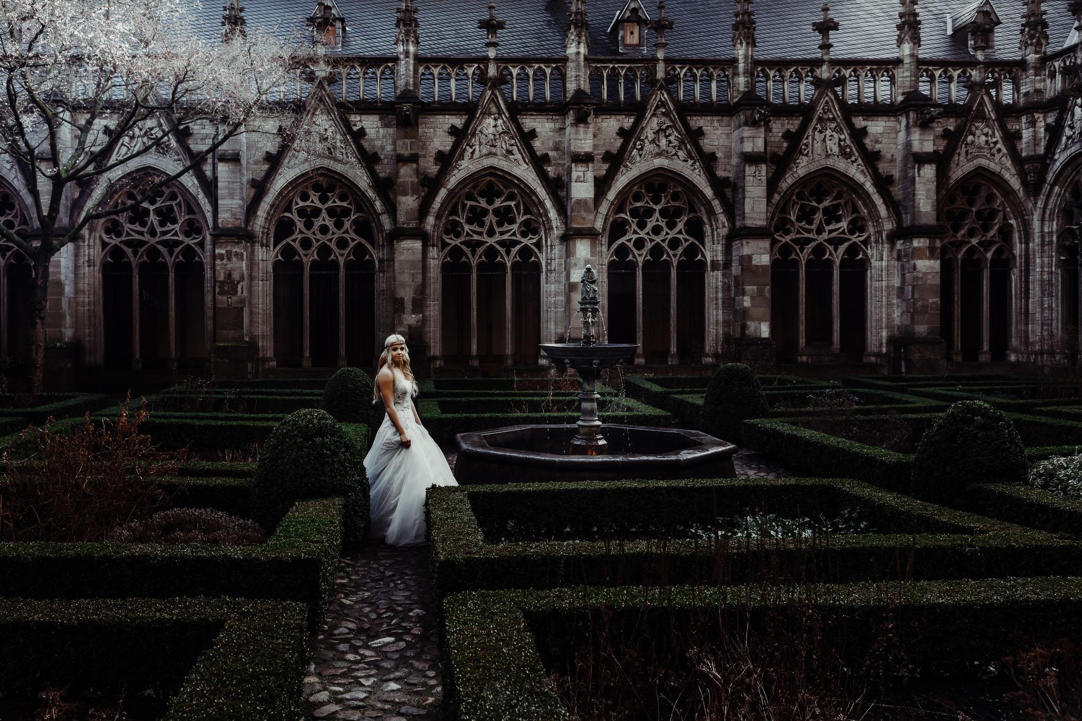 Portretfotografie The Sleeping Beauty fotosessie by Birense Fotografie -1-11.jpg