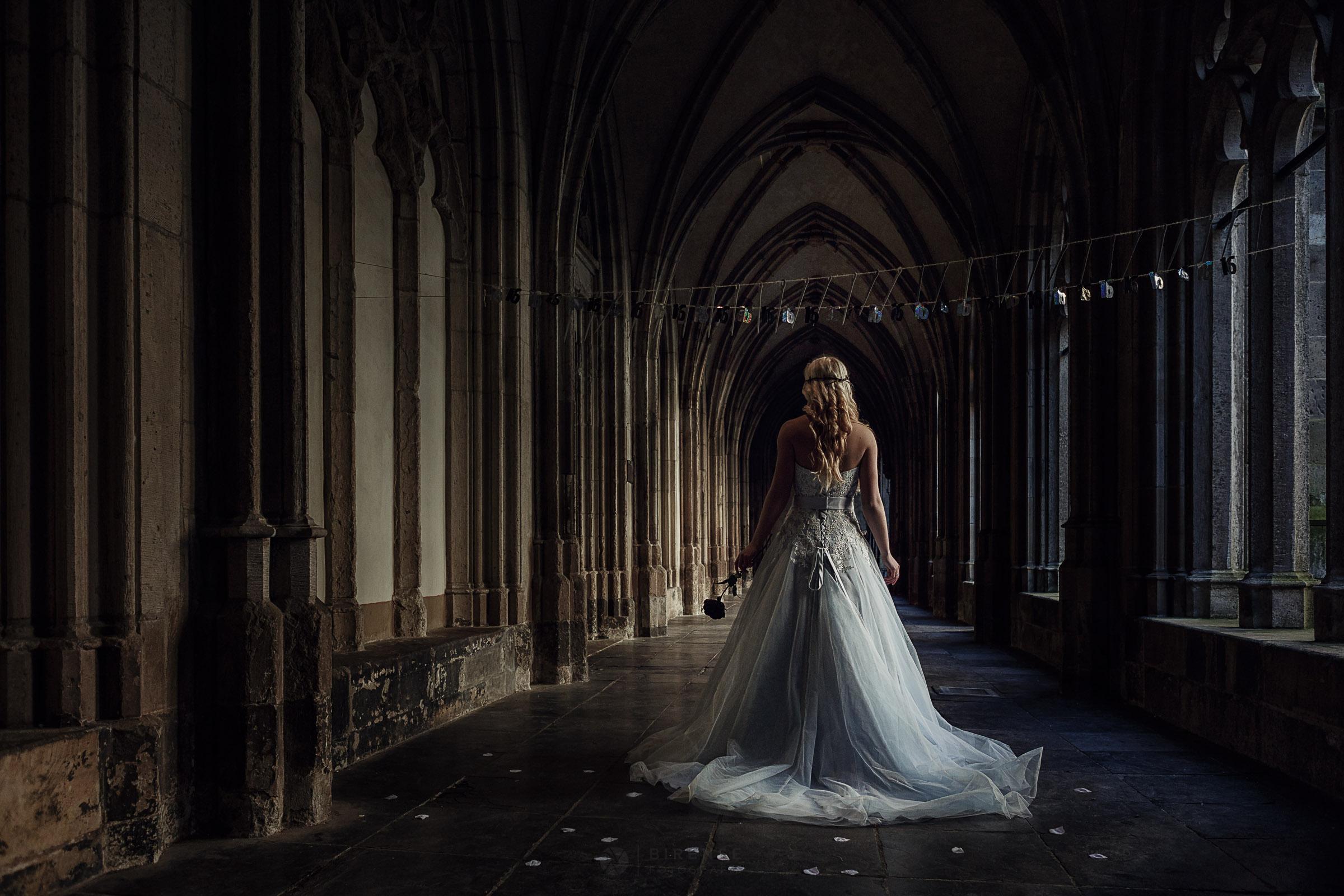 Portretfotografie The Sleeping Beauty fotosessie by Birense Fotografie-10.jpg