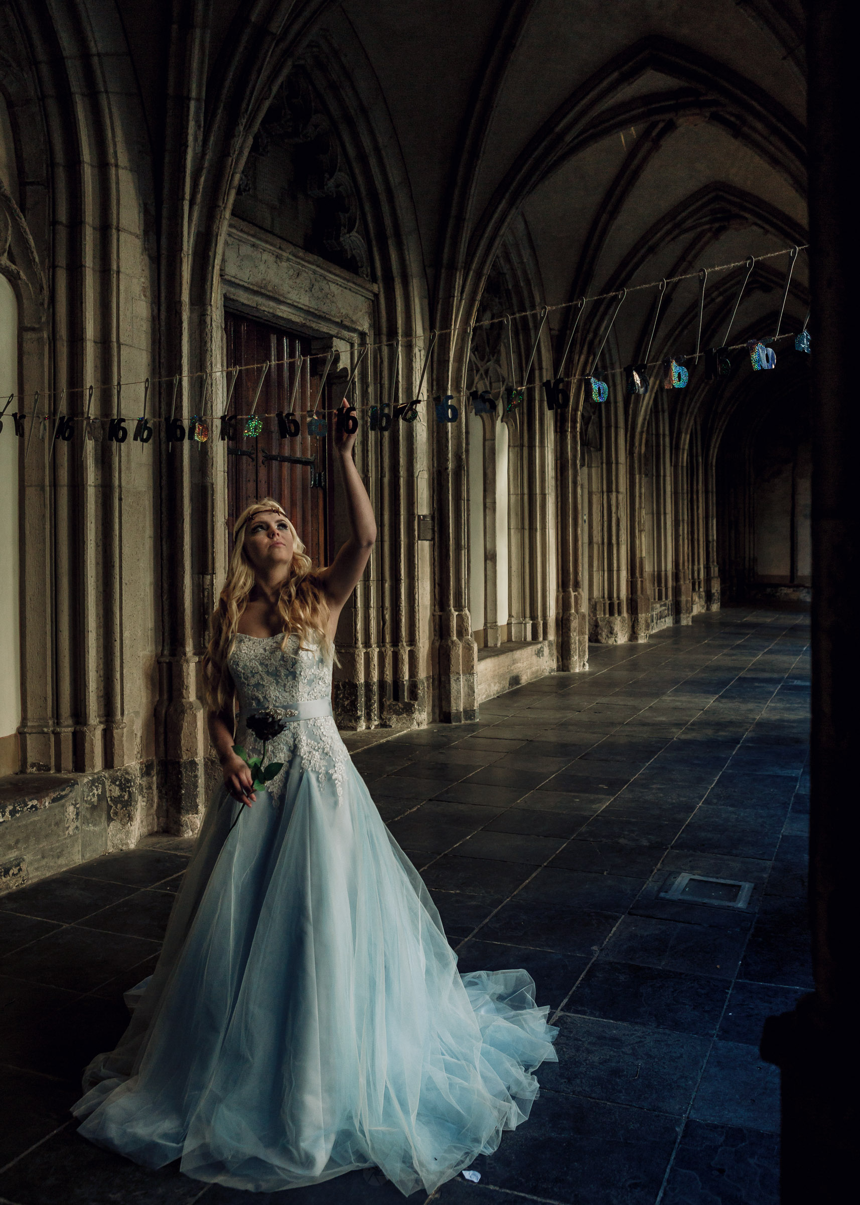 Portretfotografie The Sleeping Beauty fotosessie by Birense Fotografie-11.jpg