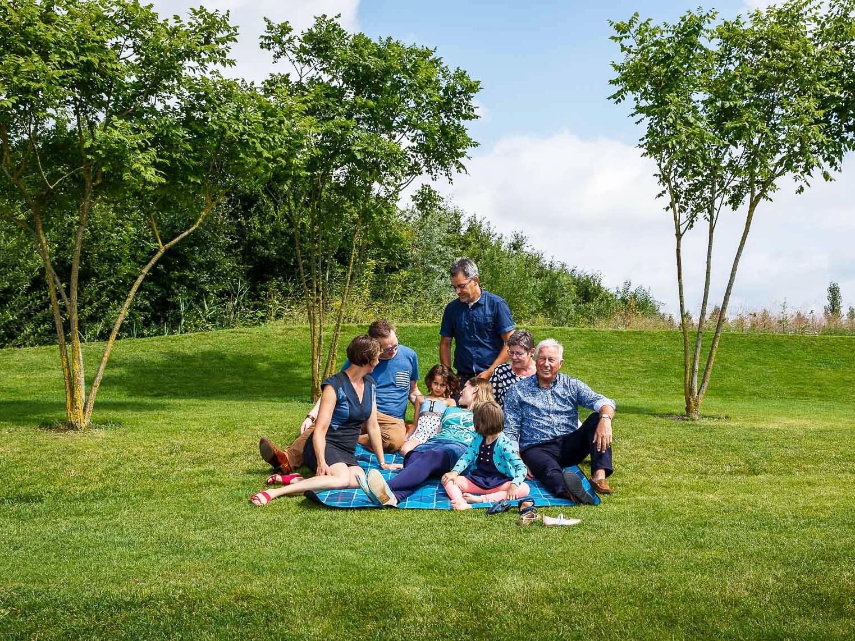 Birense Fotografie Familie fotosessie Maxima park Leidsche Rijn Vleuten Utrecht-99.jpg