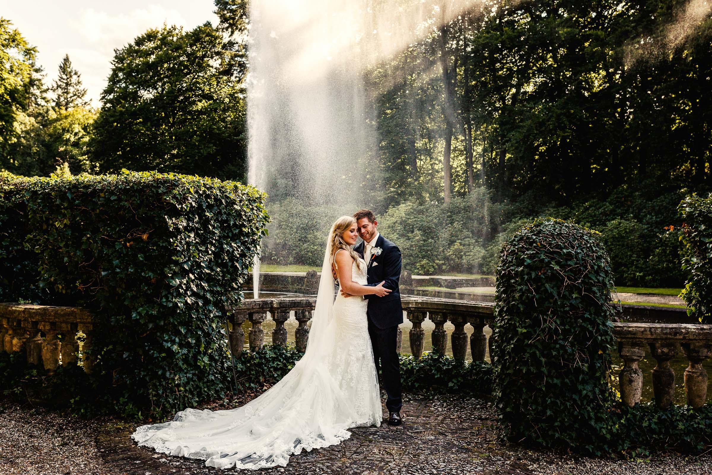 Bruidsfotografie Trouwdag in beeld bij Birense Fotografie-1.jpg