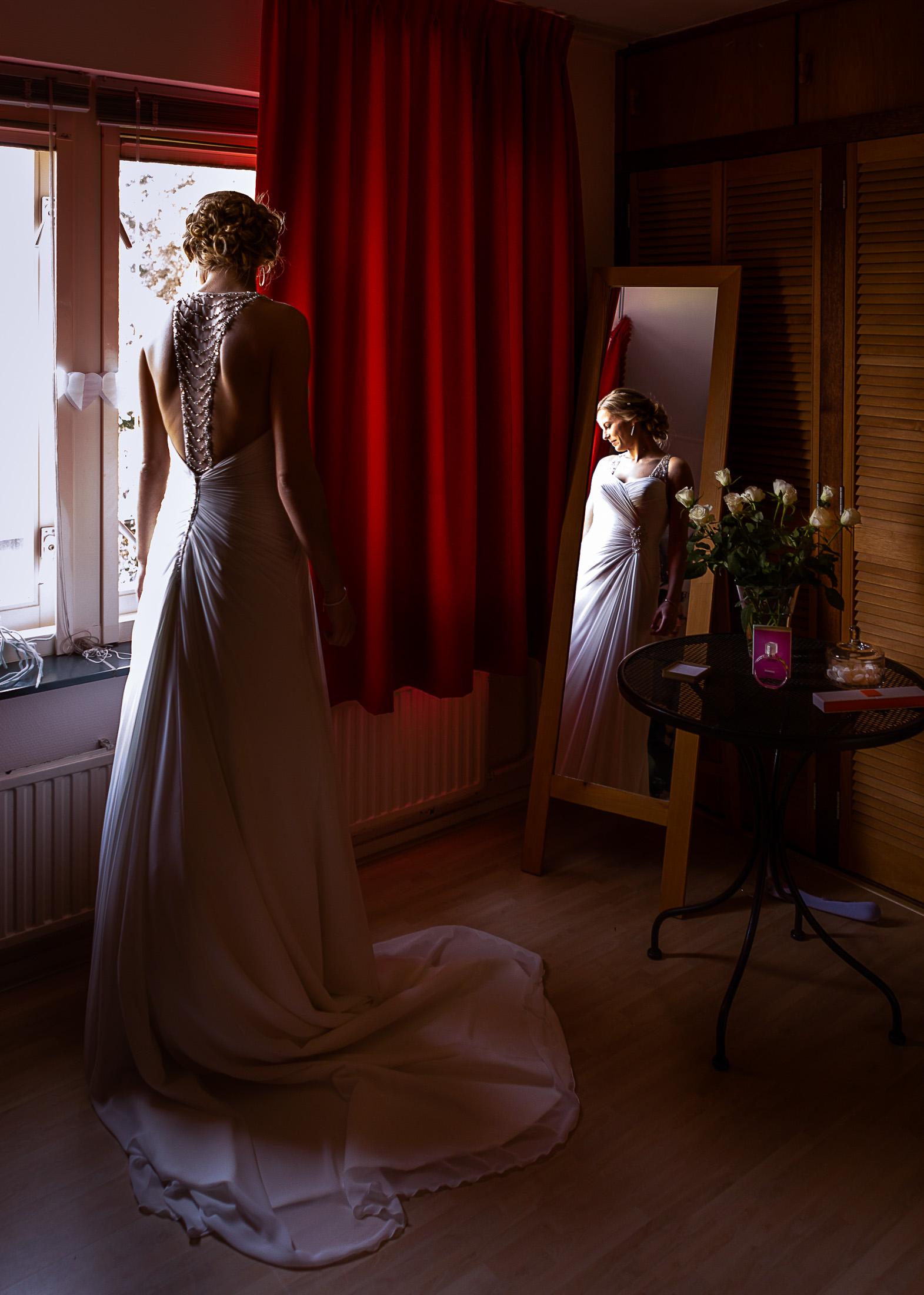 Bruidsfotografie Birense trouwen Bennekom T&S-1-9.jpg