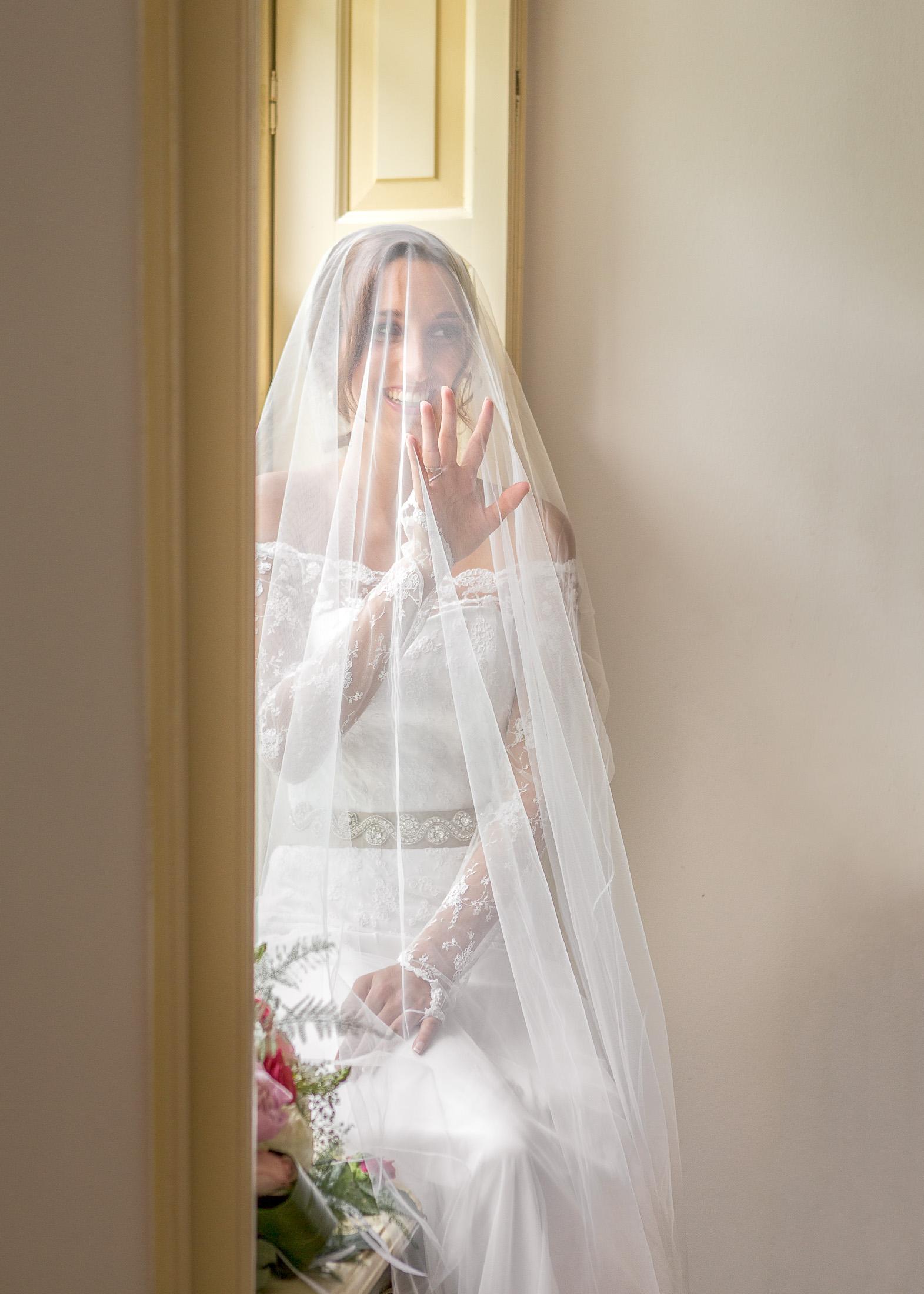 Trouwfotograaf Maarssen Utrechgt bruidsfotografie by Birense Fotografie.jpg