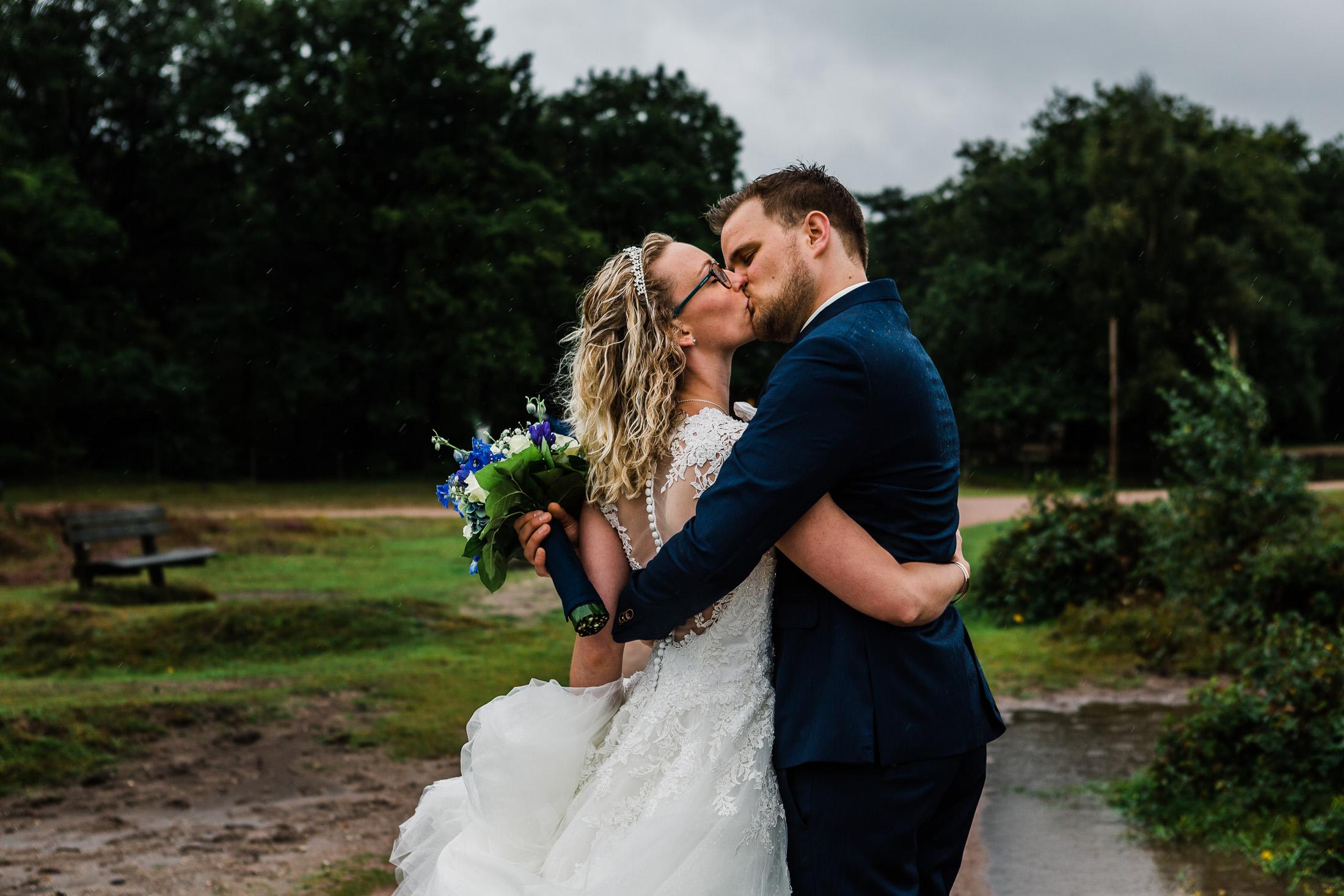 Bruidsfotografie heide Soesterberg bruidspaar by Birense Fotografie -1-12.jpg