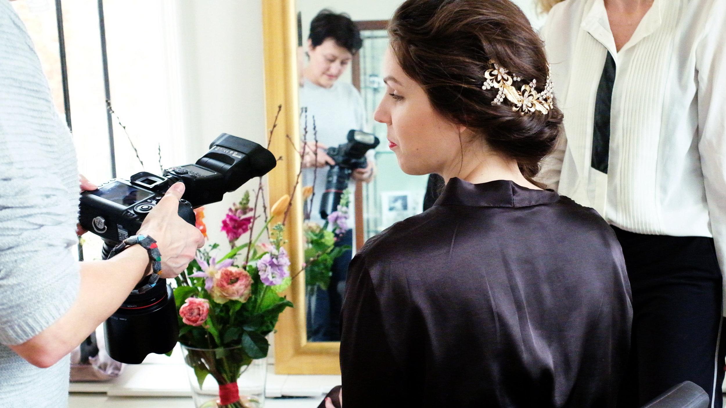 Productie Bruidsstyling Helen.jpg