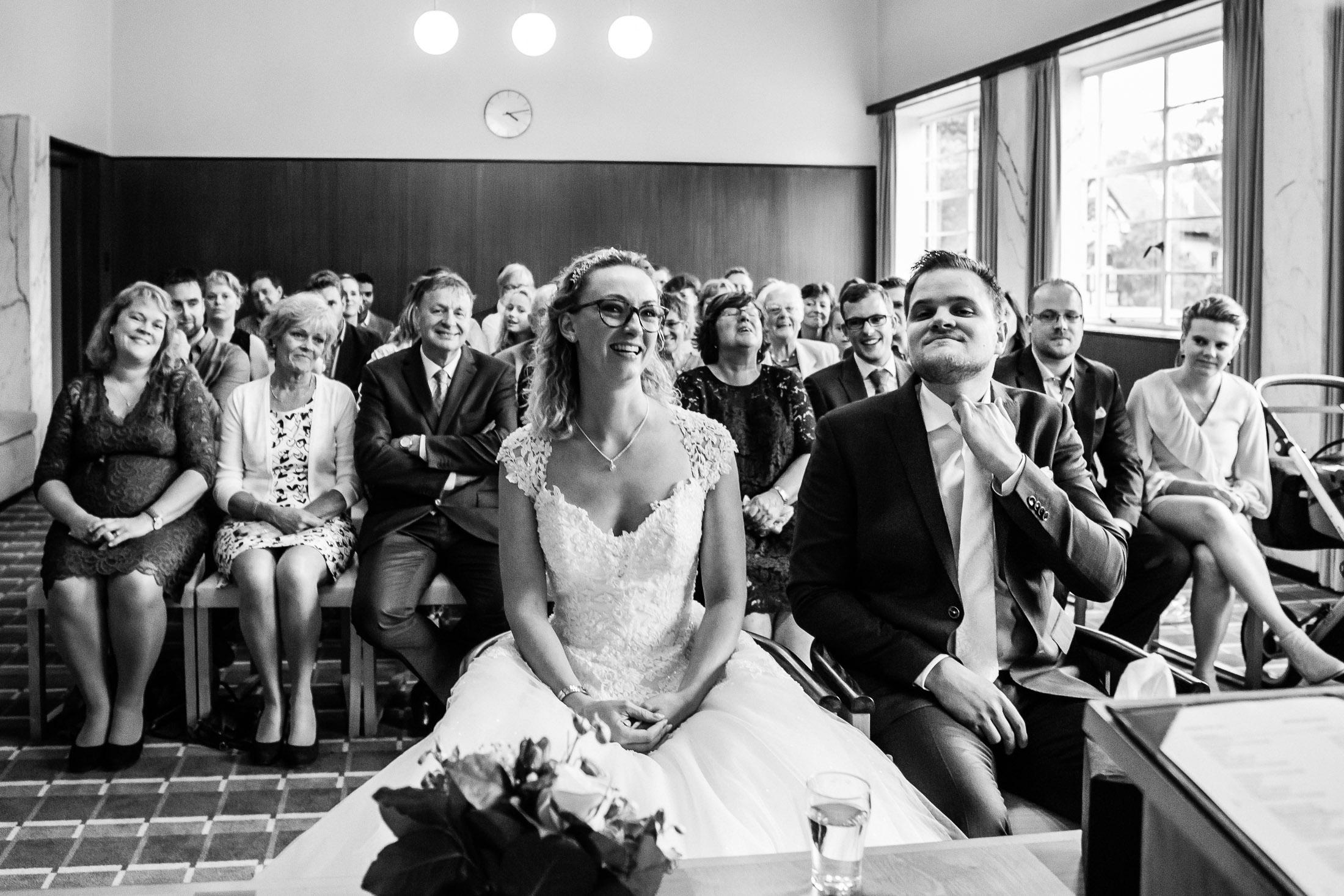 Bruidsfotografie heide Soesterberg bruidspaar by Birense Fotografie -1-15.jpg