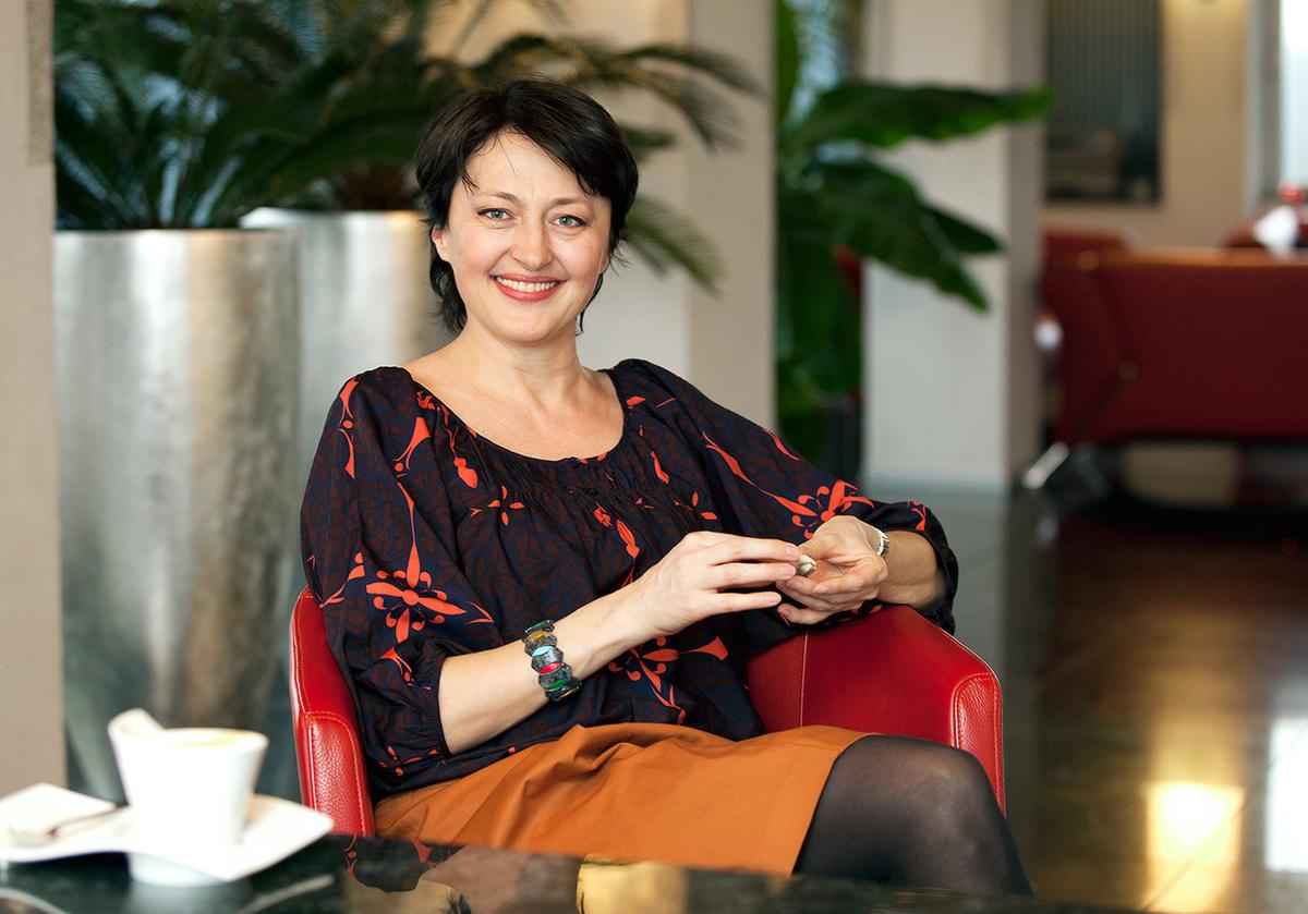 Irina Birense Fotografie trouwfotograaf Utrecht.jpg