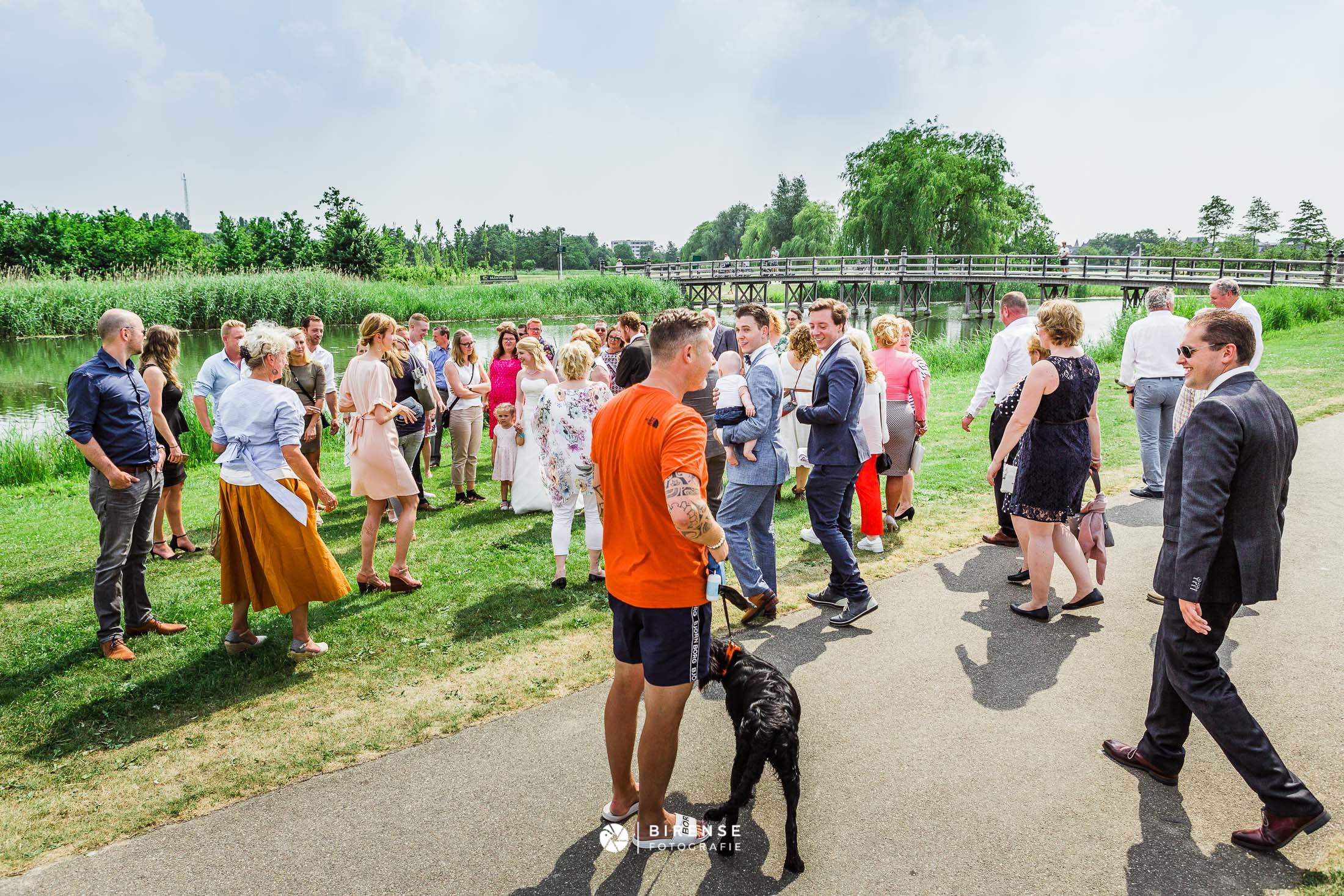 Bruiloft Familiefoto by Birense Fotografie (1 van 1)-2.jpg