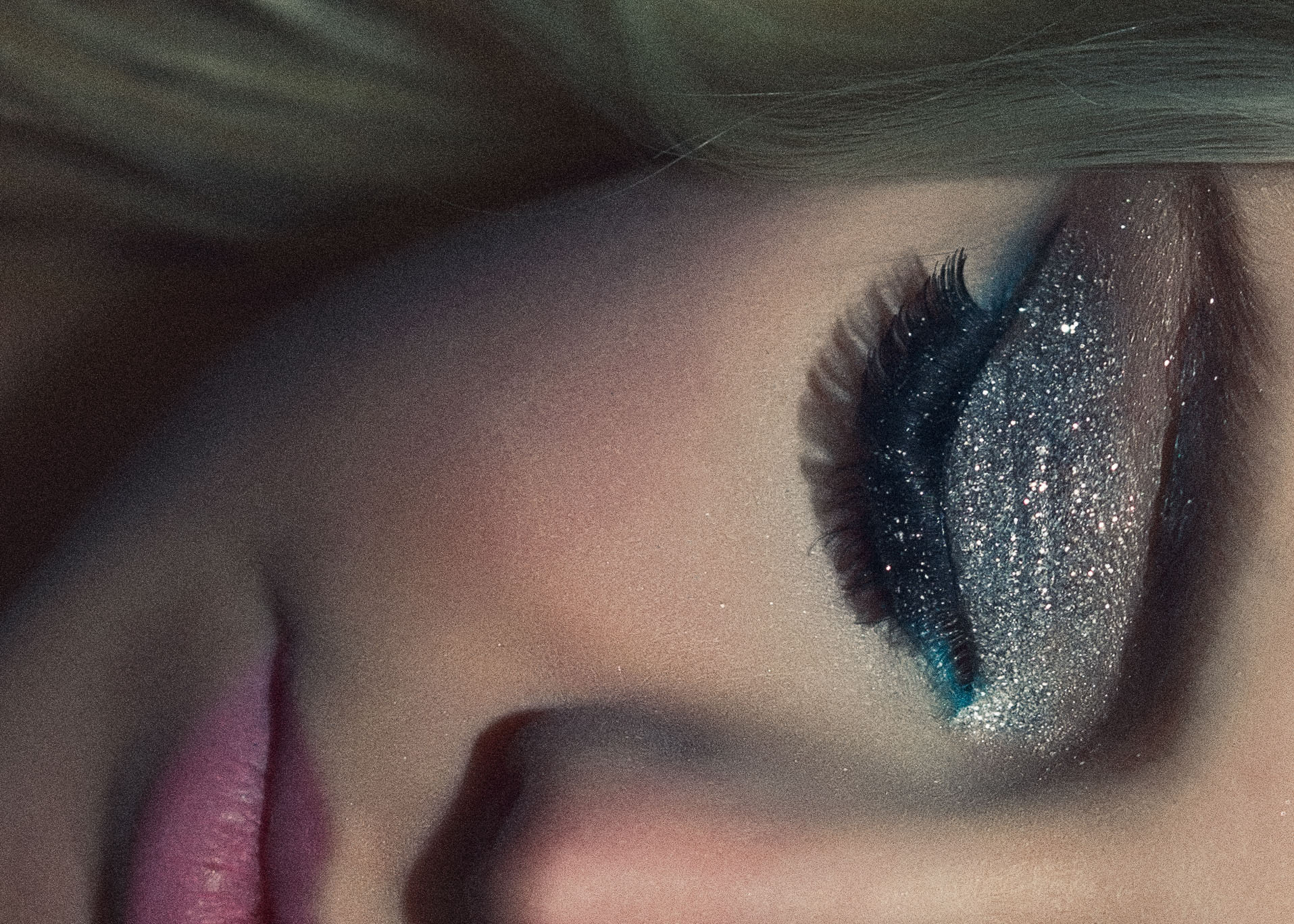 Portretfotografie The Sleeping Beauty fotosessie by Birense Fotografie-1.jpg