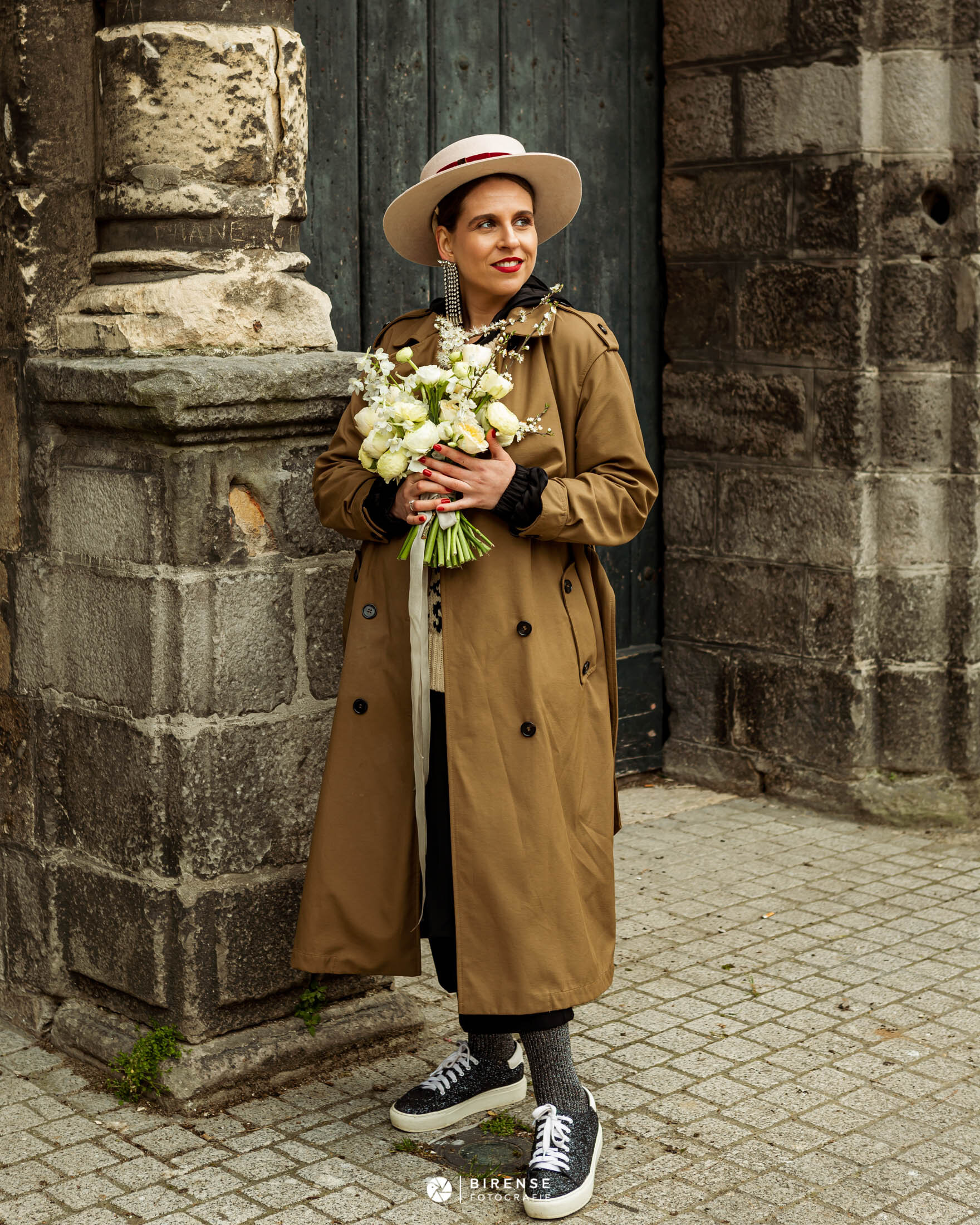 Brandingshoot Lifestyle portret by Birense Fotografie-7.jpg