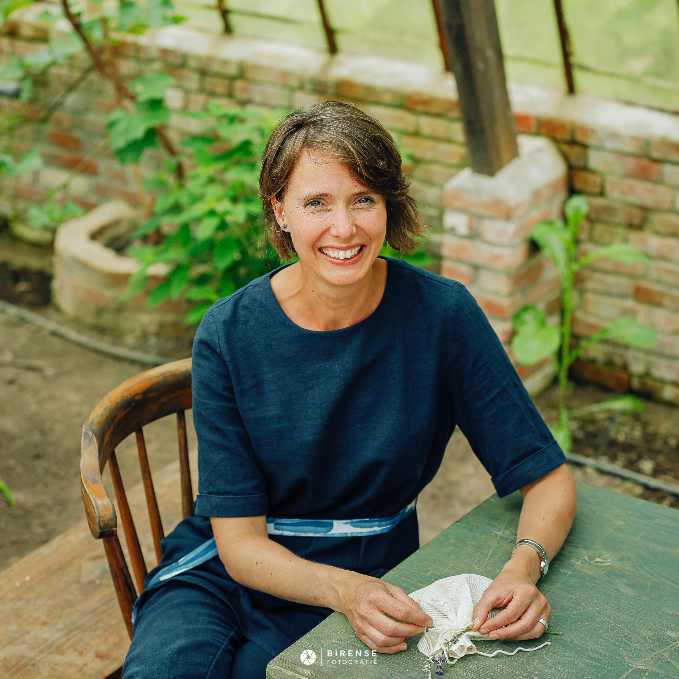 Brandingshoot portret fotosessie by Birense Fotografie-1-2.jpg