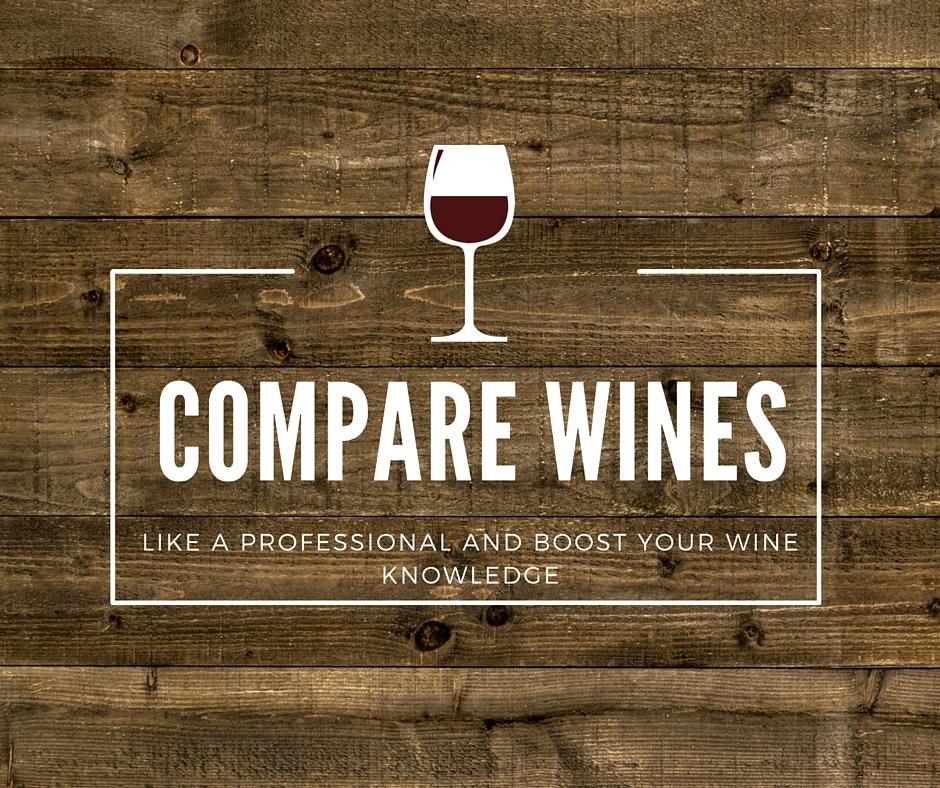 Grapes in + Winemaking.jpg