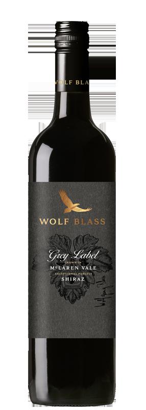 Wolf Blass Grey Label McLaren Vale Shiraz NV.png