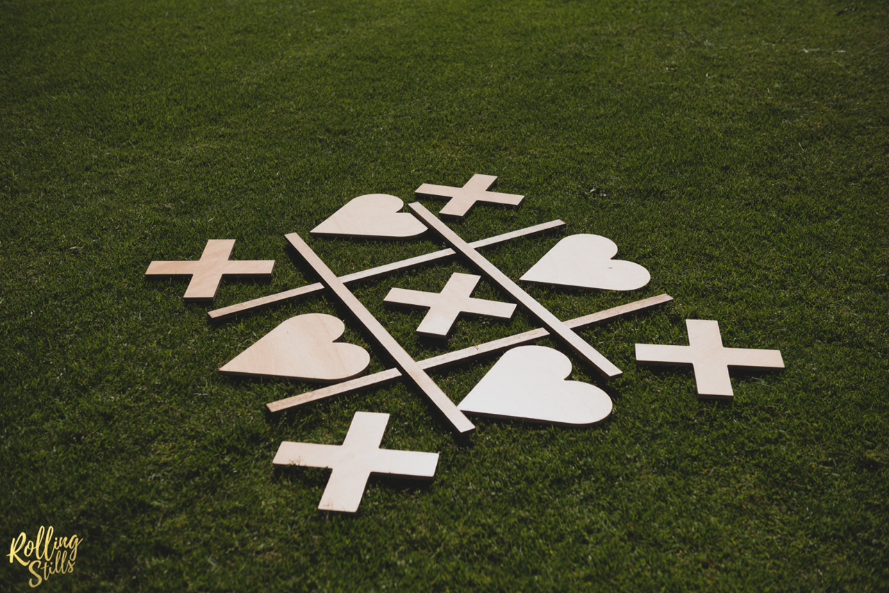 Hearts and Crosses 2.JPG